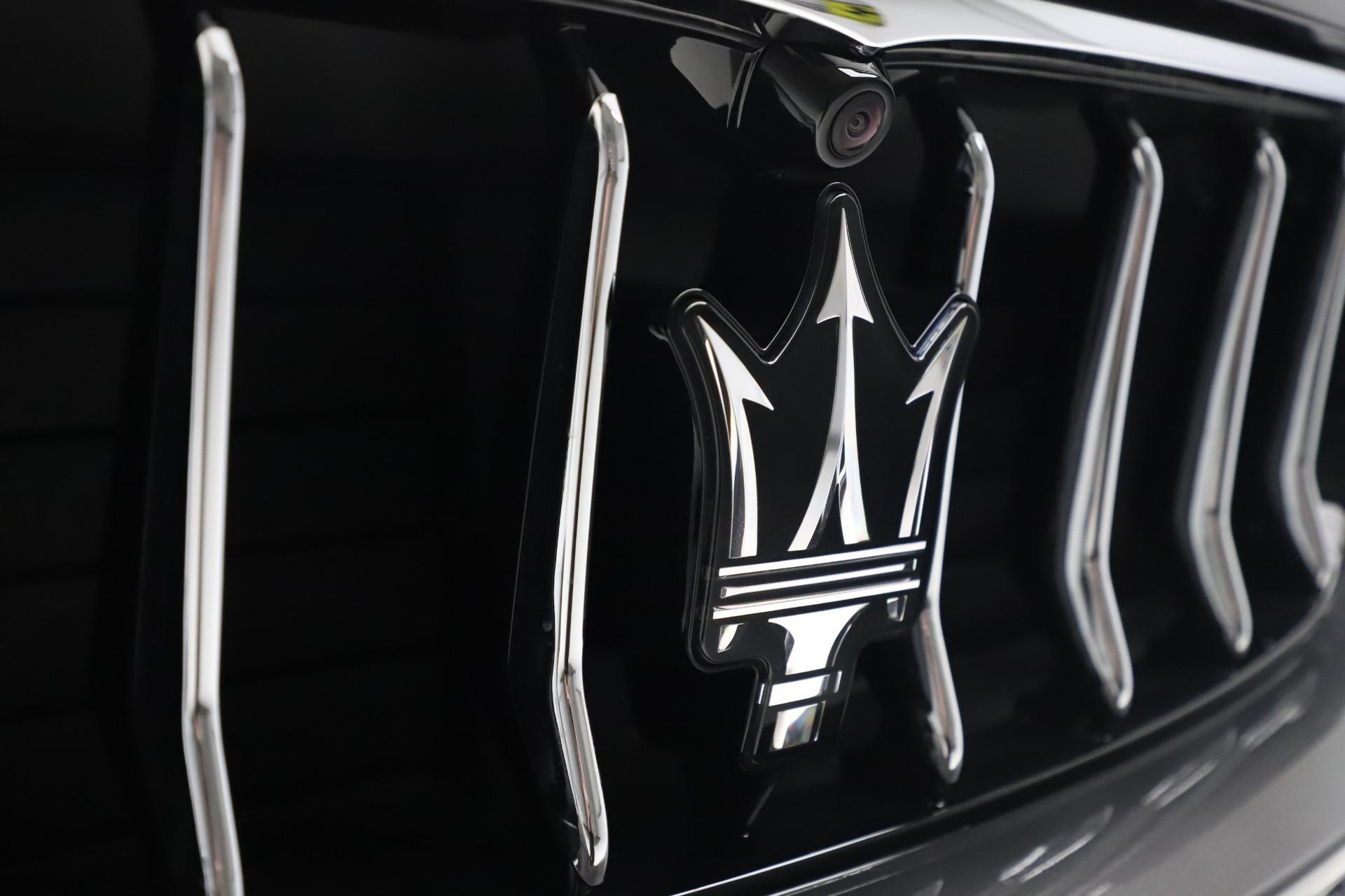 New-2020-Maserati-Levante-Q4-GranLusso
