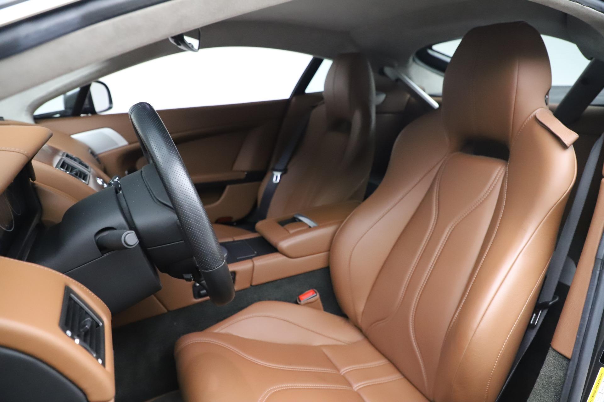 Used-2012-Aston-Martin-V12-Vantage-Coupe