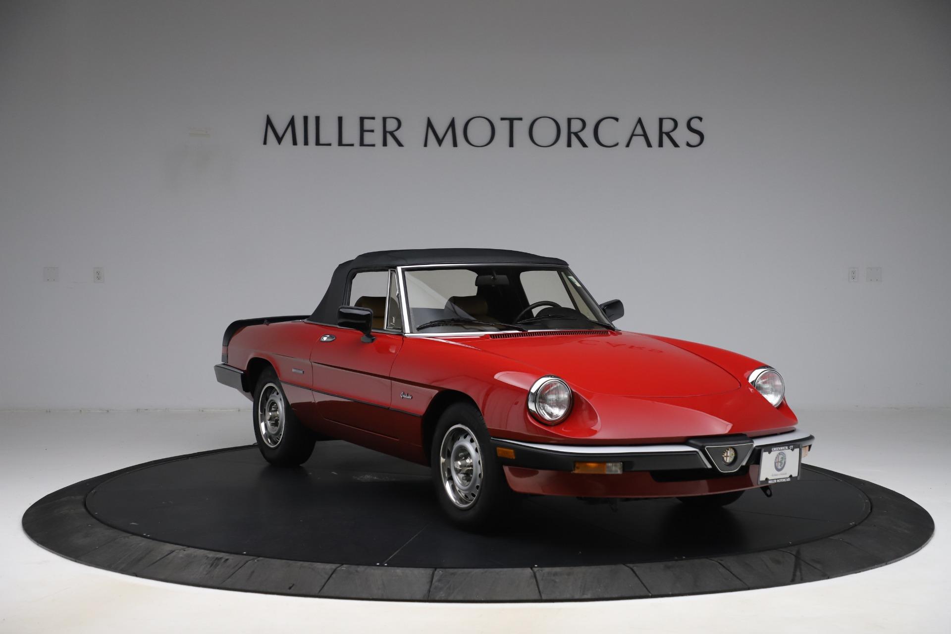 Used-1987-Alfa-Romeo-Spider-Graduate