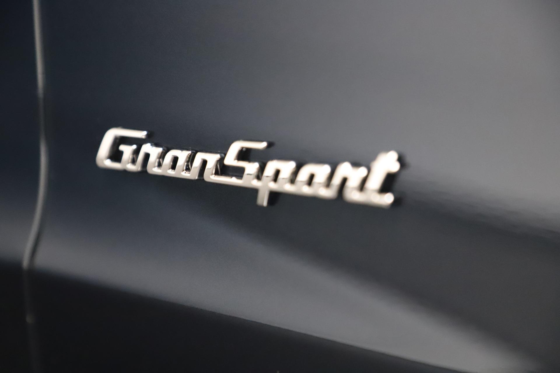 New-2020-Maserati-Ghibli-S-Q4-GranSport