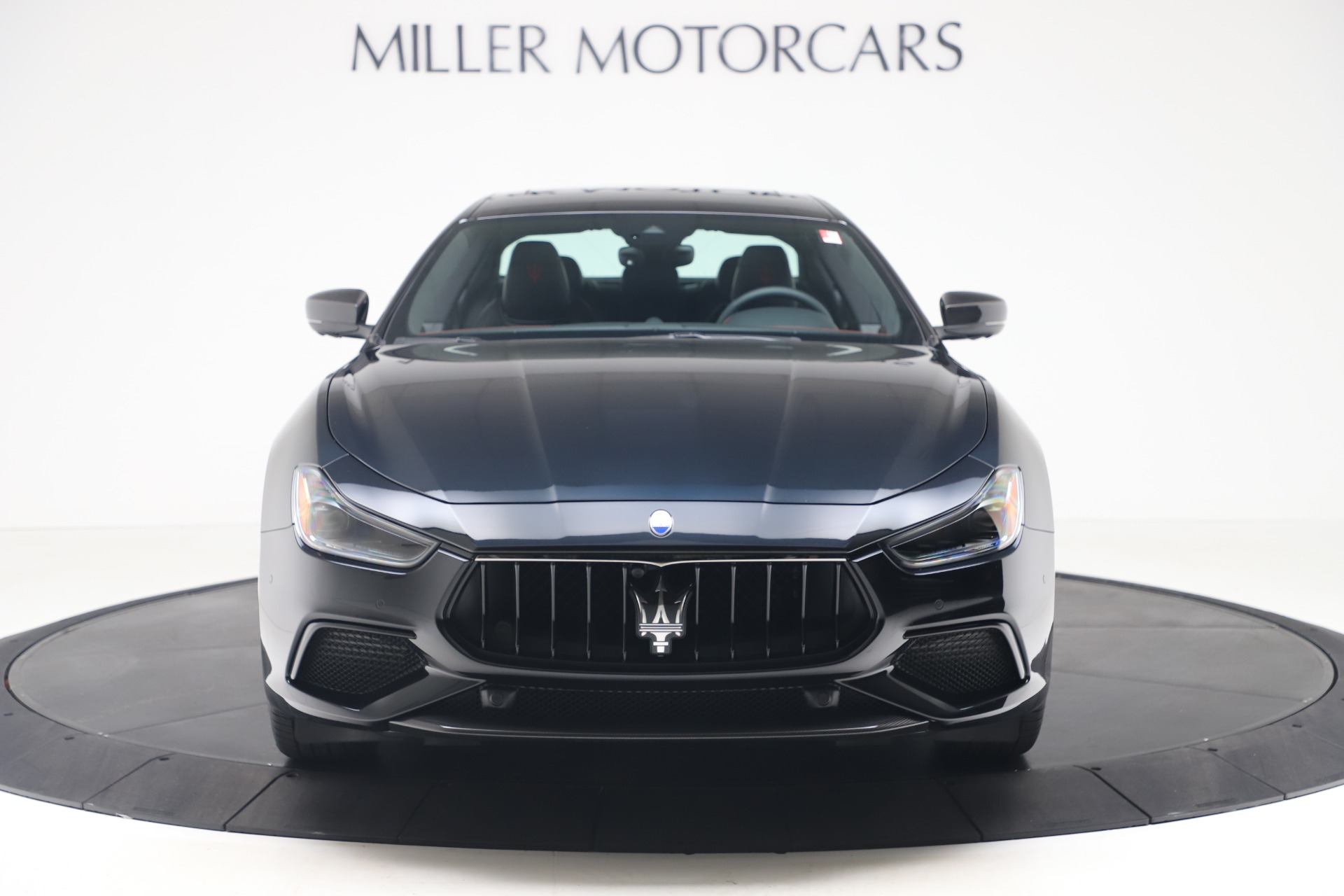 New-2020-Maserati-Ghibli-S-Q4-GranSport