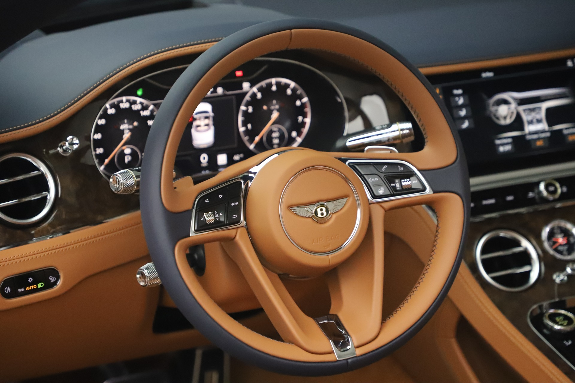 New-2020-Bentley-Continental-GTC-W12