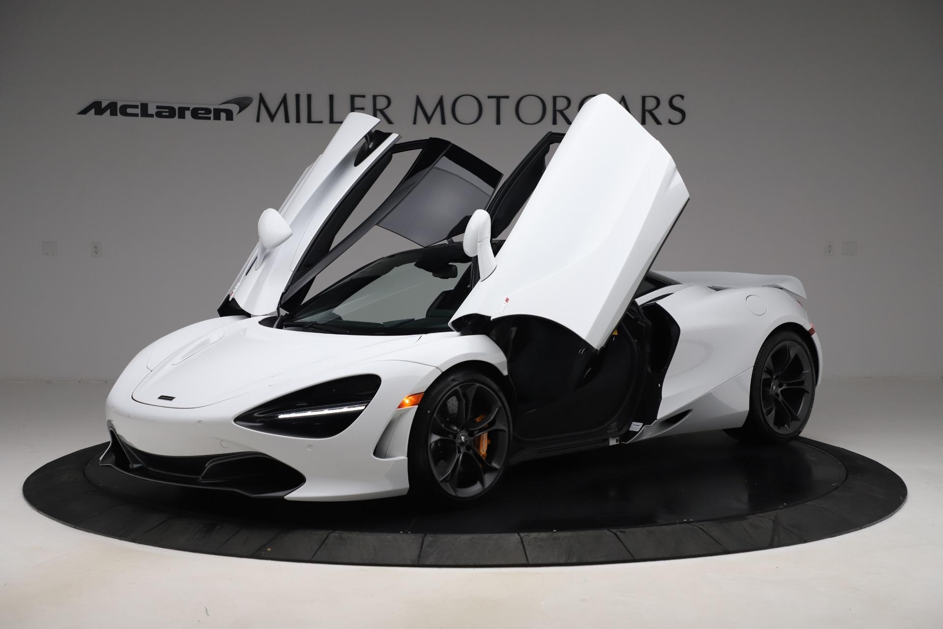 New-2020-McLaren-720S-Coupe