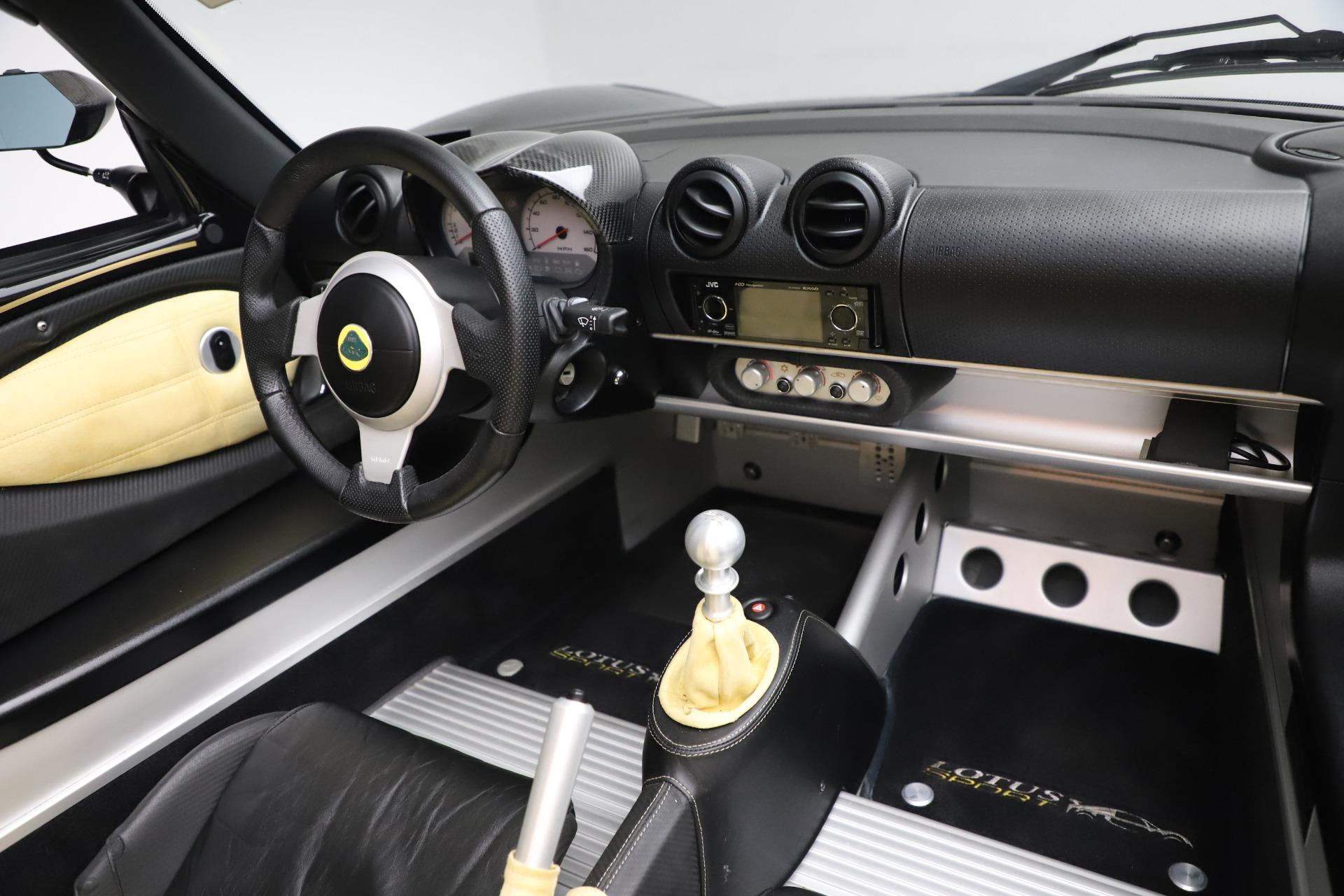Used-2007-Lotus-Elise-Type-72D