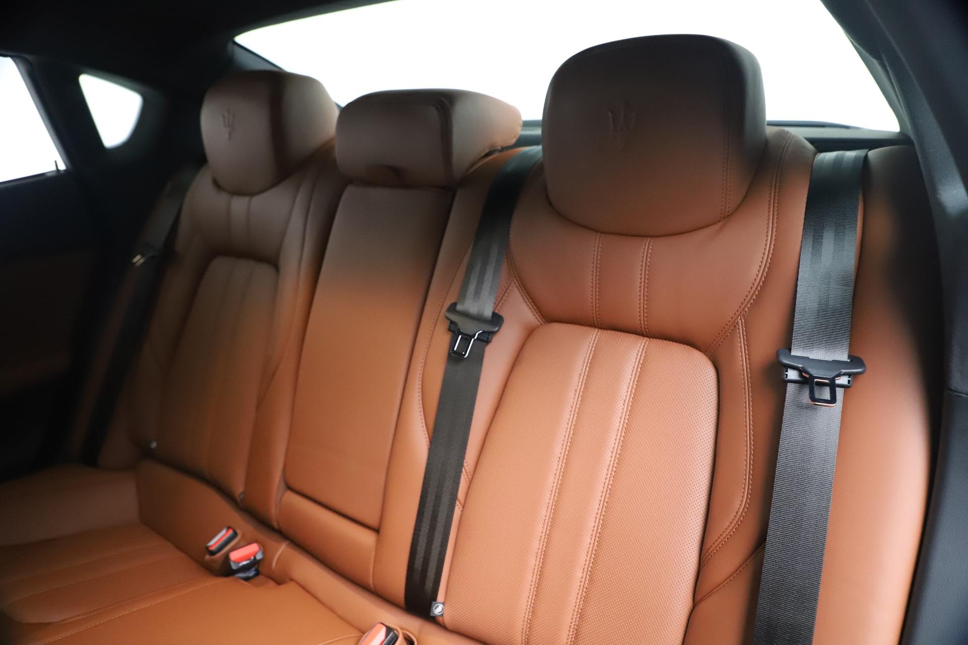 New-2020-Maserati-Quattroporte-S-Q4-GranSport