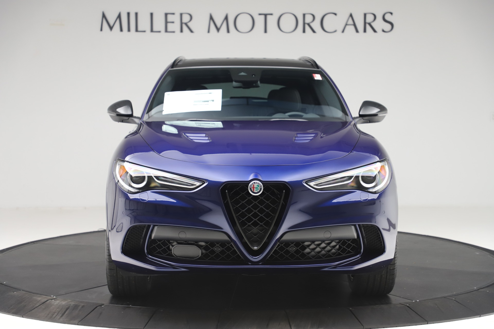 New-2020-Alfa-Romeo-Stelvio-Quadrifoglio
