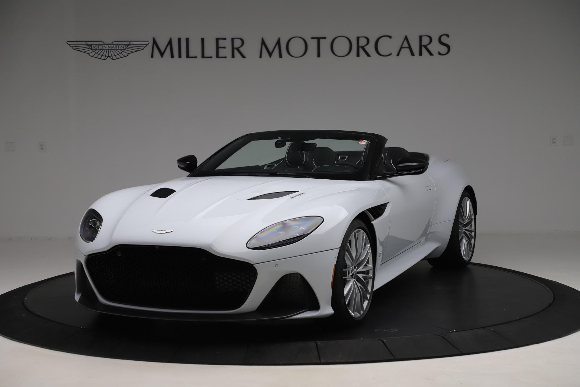 New-2020-Aston-Martin-DBS-Superleggera-Volante-Convertible