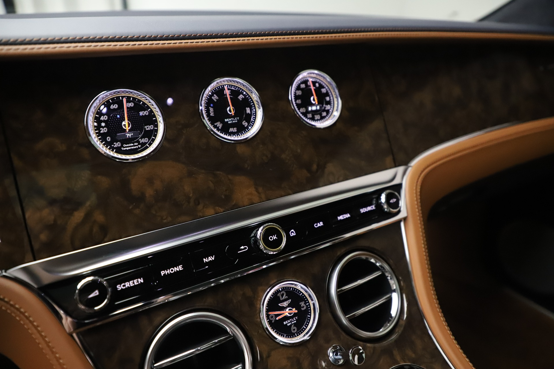New-2020-Bentley-Continental-GT-W12