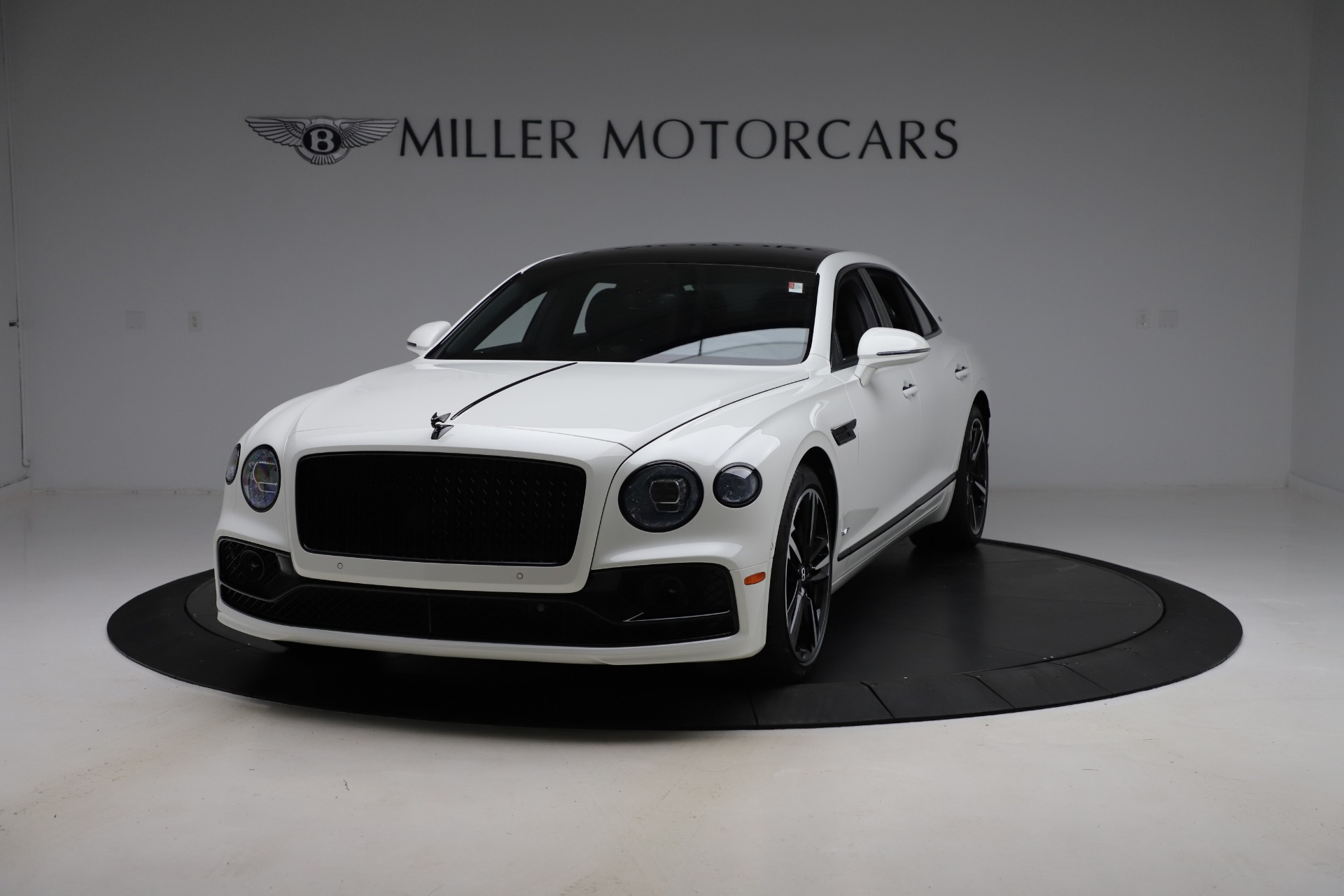 New-2020-Bentley-Flying-Spur-W12-First-Edition