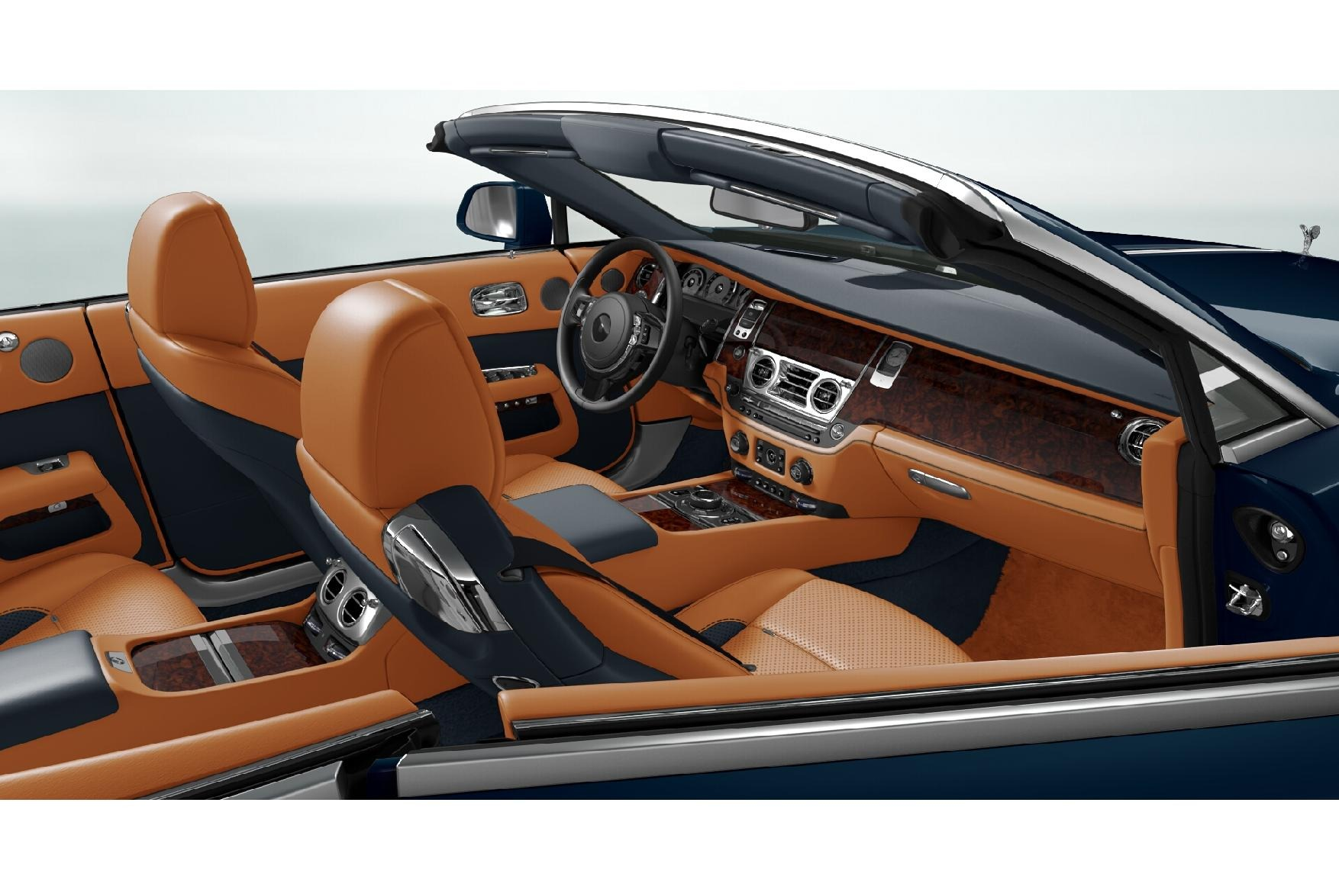 New-2020-Rolls-Royce-Dawn