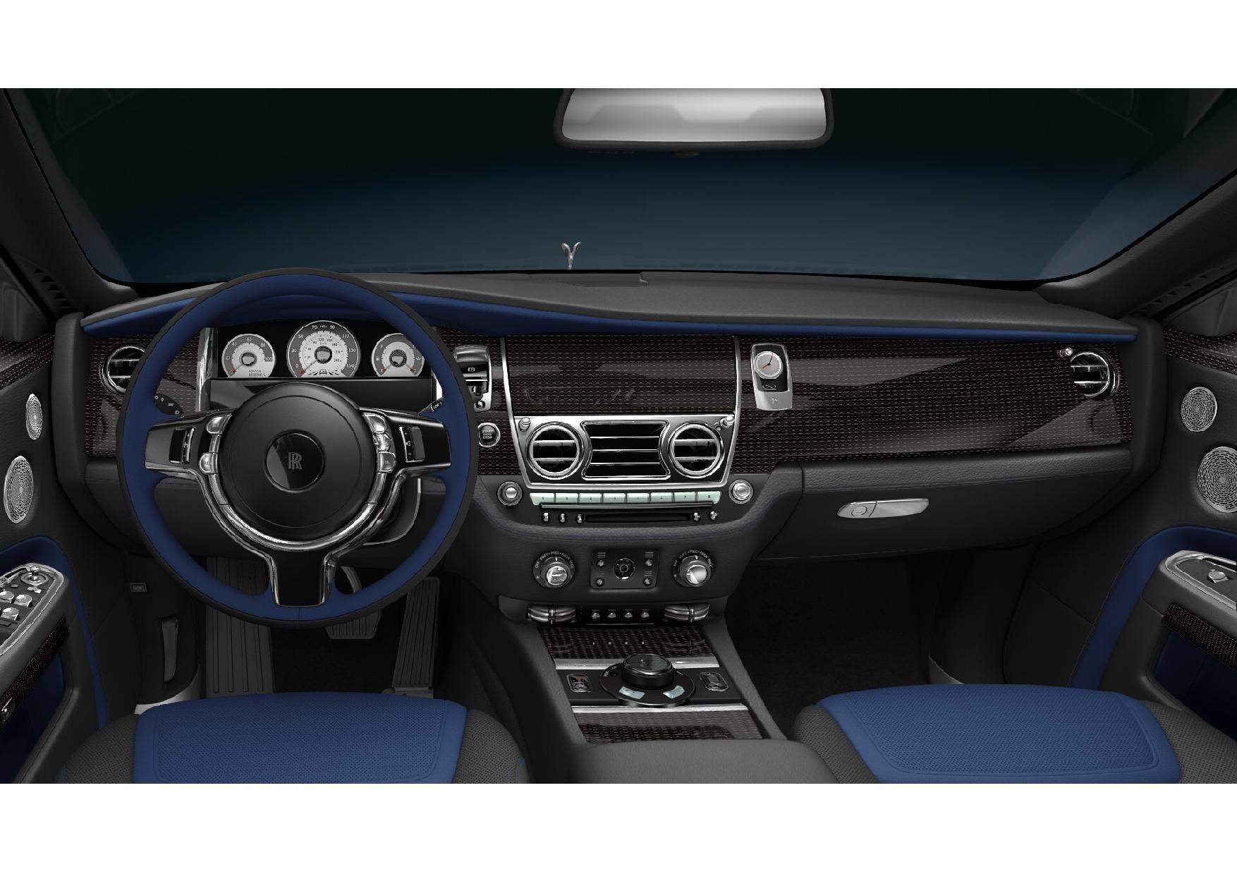 New-2019-Rolls-Royce-Ghost-Black-Badge