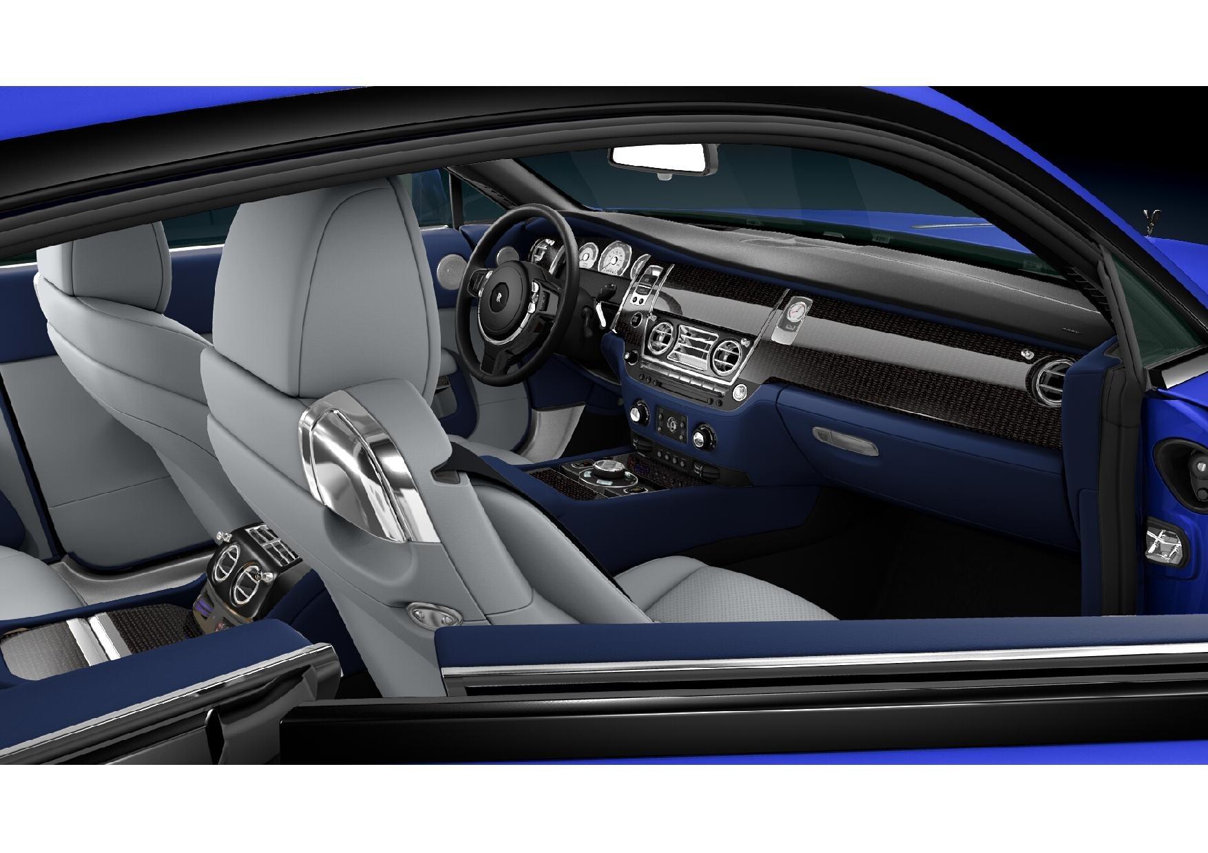 New-2019-Rolls-Royce-Wraith-Black-Badge