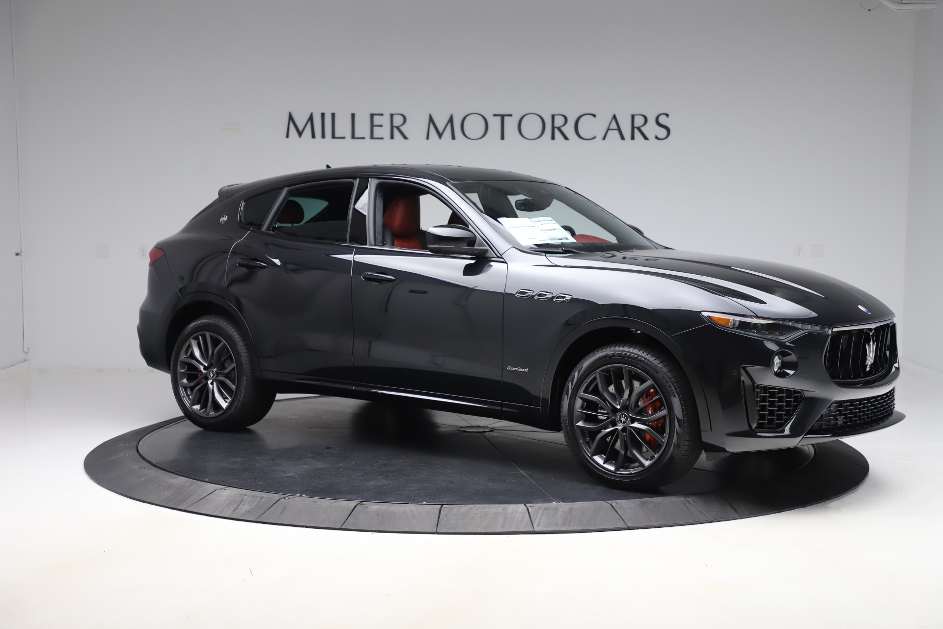 New-2020-Maserati-Levante-S-Q4-GranSport