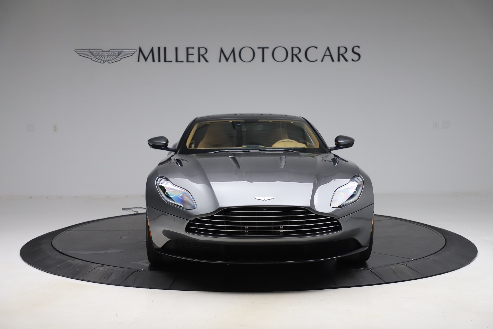 Used-2017-Aston-Martin-DB11-V12