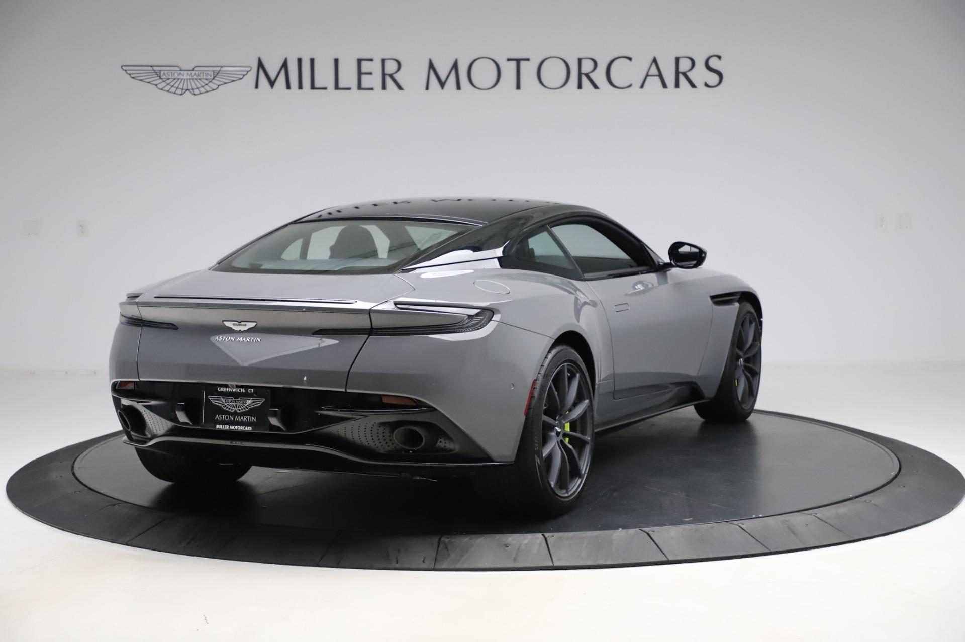 New-2020-Aston-Martin-DB11-V12-AMR-Coupe