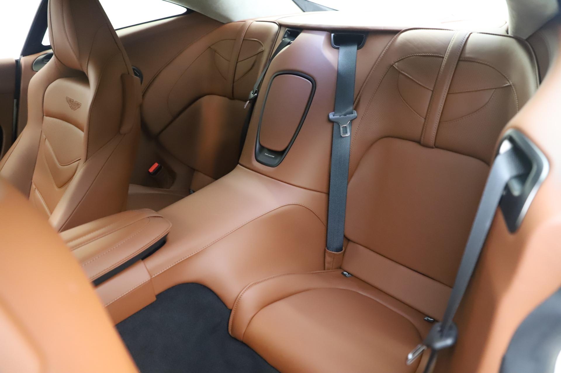 Used-2020-Aston-Martin-DBS-Superleggera
