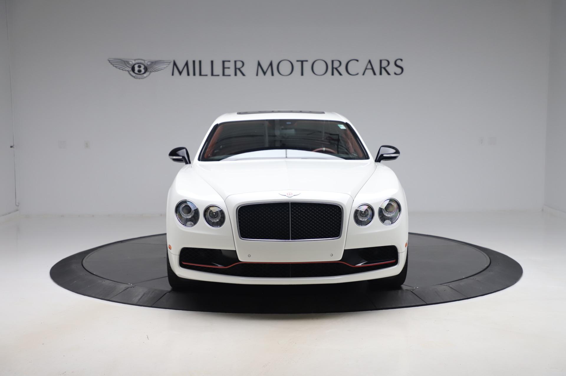 Used-2018-Bentley-Flying-Spur-V8-S