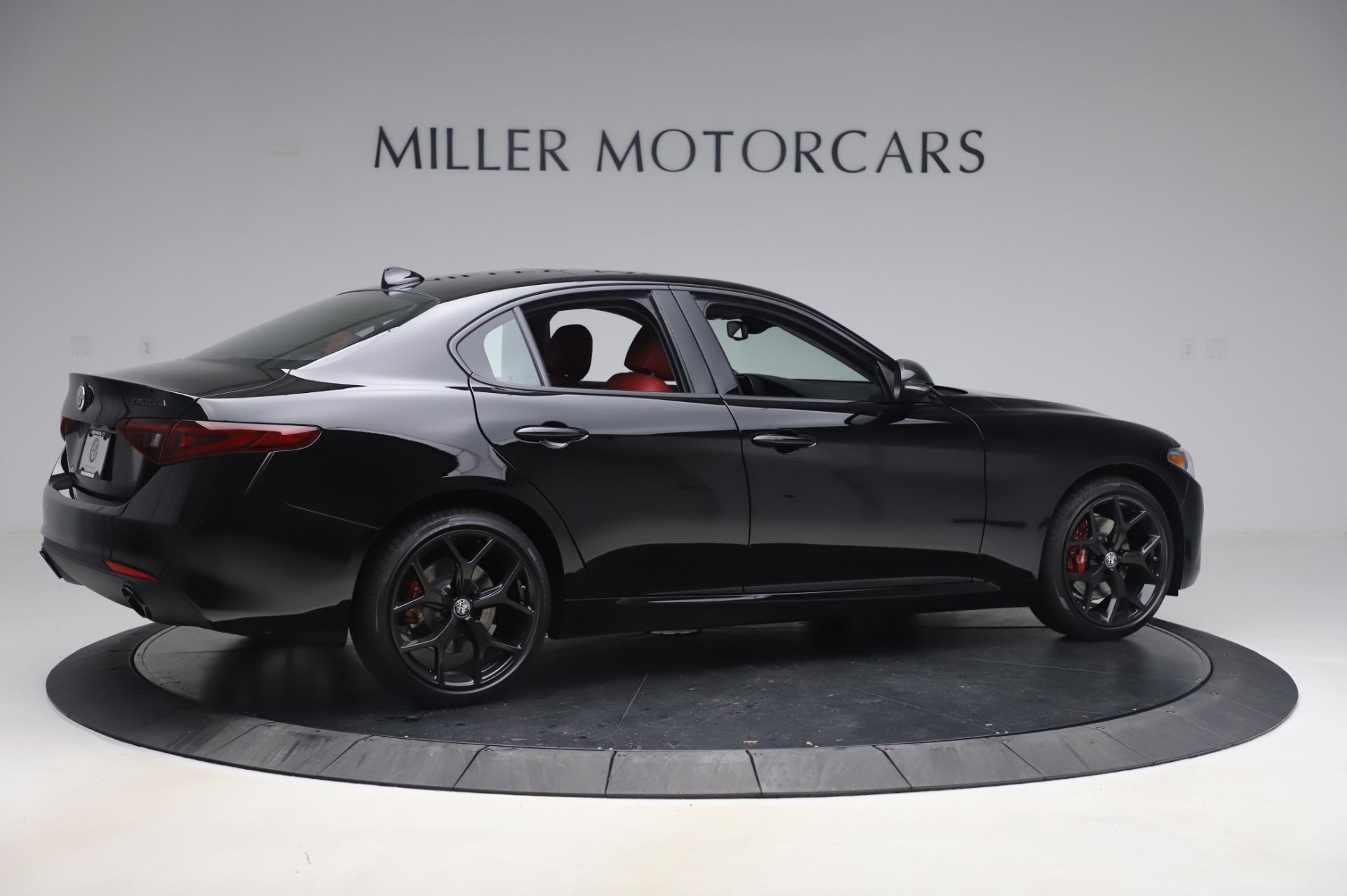 New-2020-Alfa-Romeo-Giulia-Q4