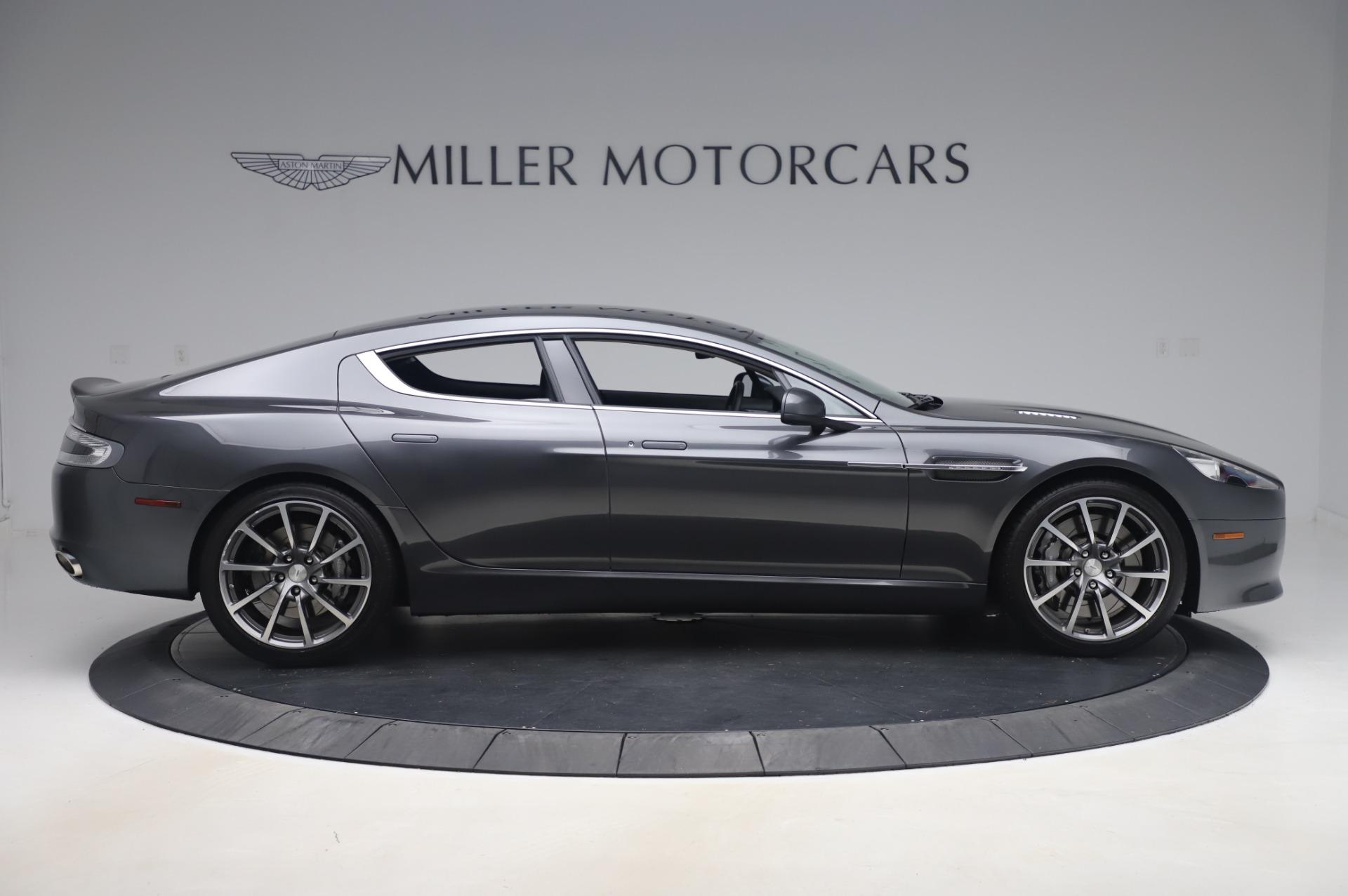 Used-2015-Aston-Martin-Rapide-S-Sedan