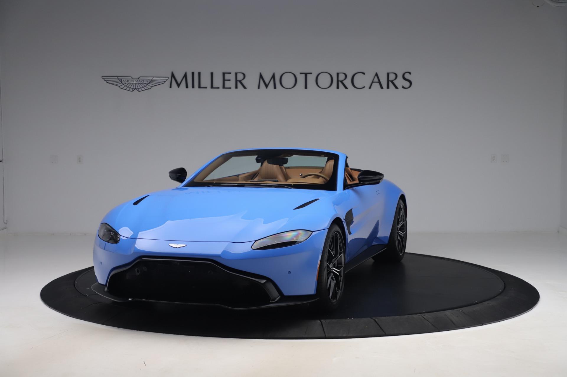 New-2021-Aston-Martin-Vantage-Roadster