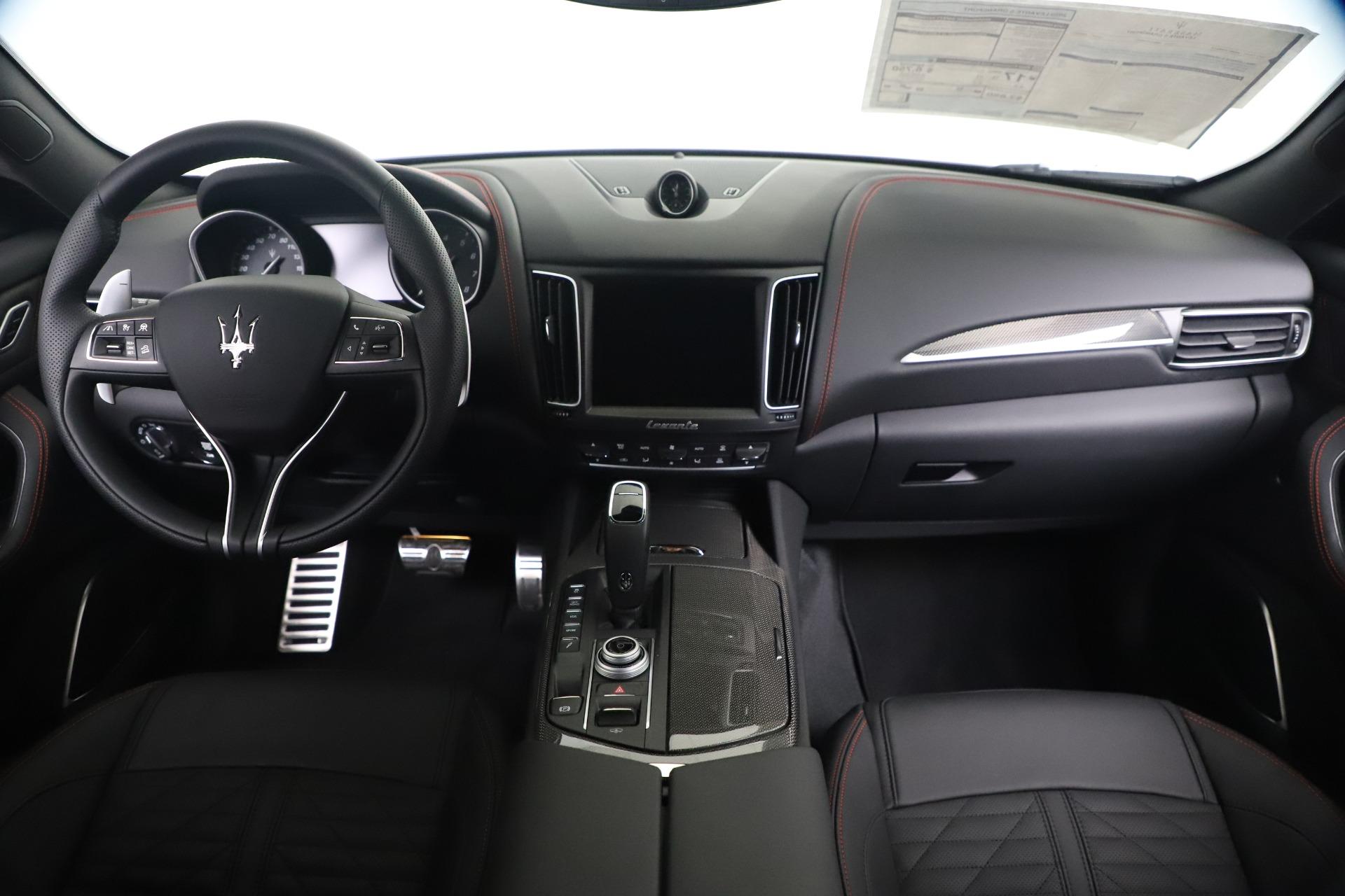 New-2020-Maserati-Levante-S-Q4-GranSport