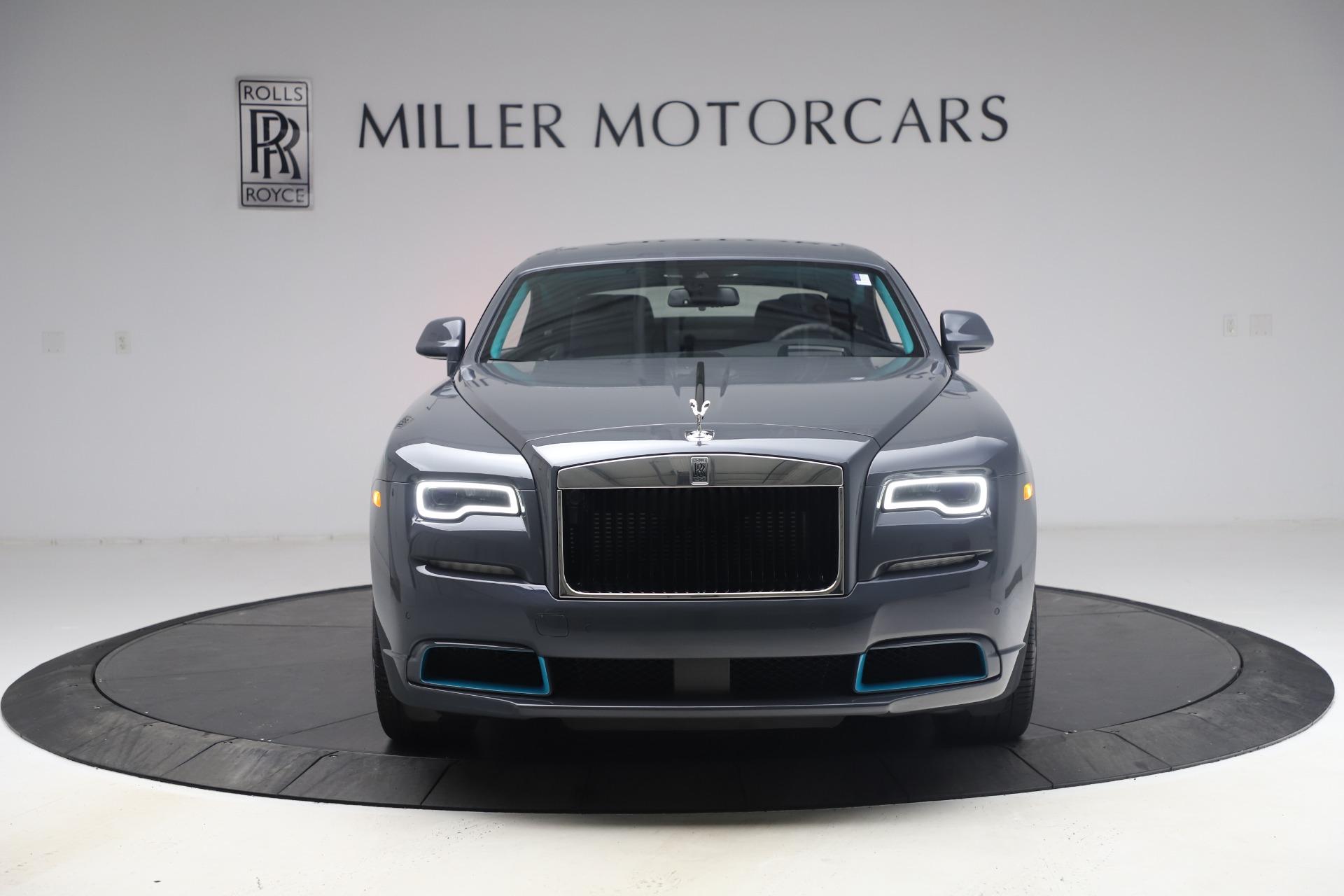 New-2021-Rolls-Royce-Wraith-KRYPTOS
