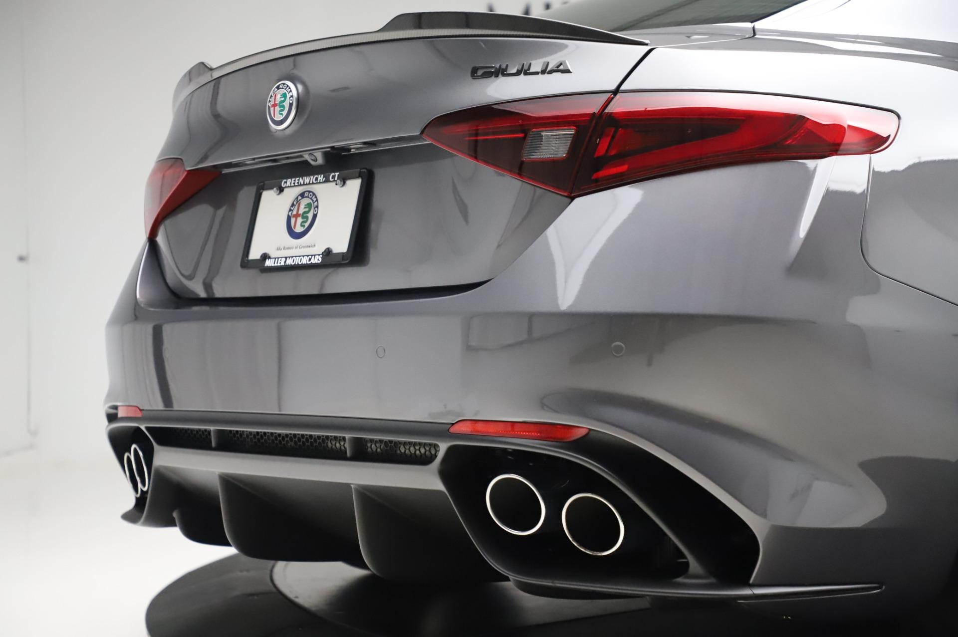 New-2020-Alfa-Romeo-Giulia-Quadrifoglio