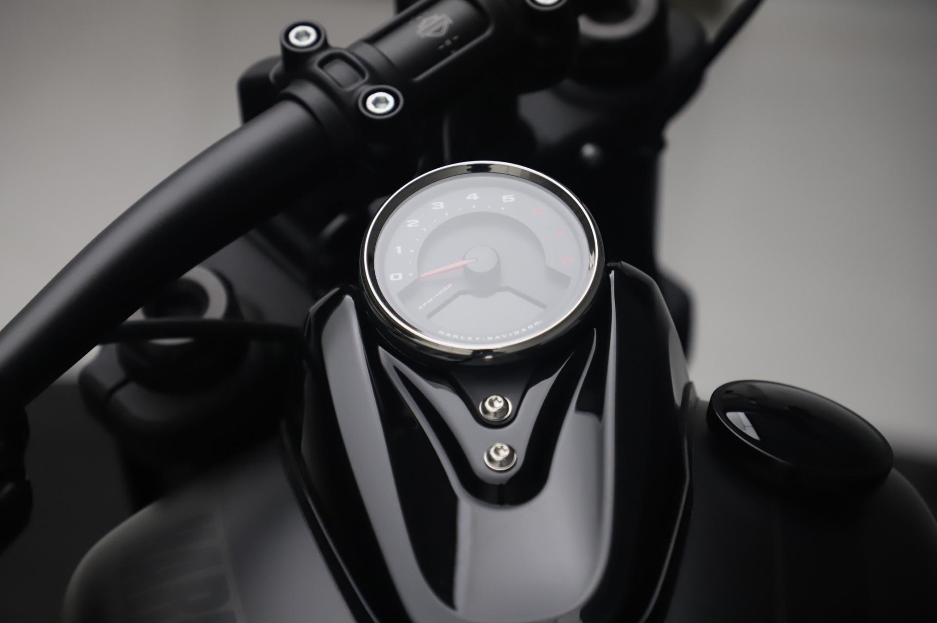 Used-2020-Harley-Davidson-Fat-Bob-114