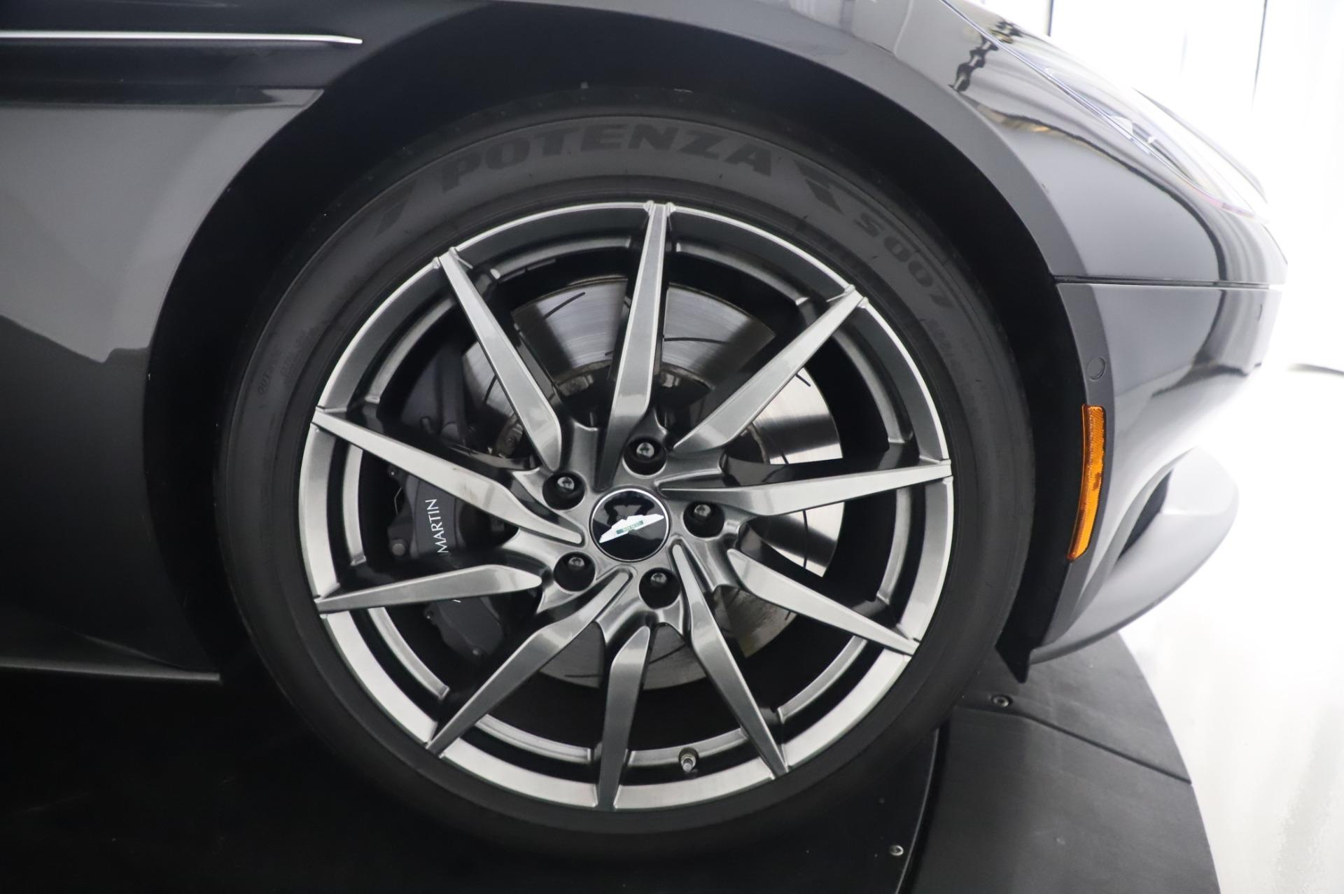 Used-2019-Aston-Martin-DB11-V8-Coupe