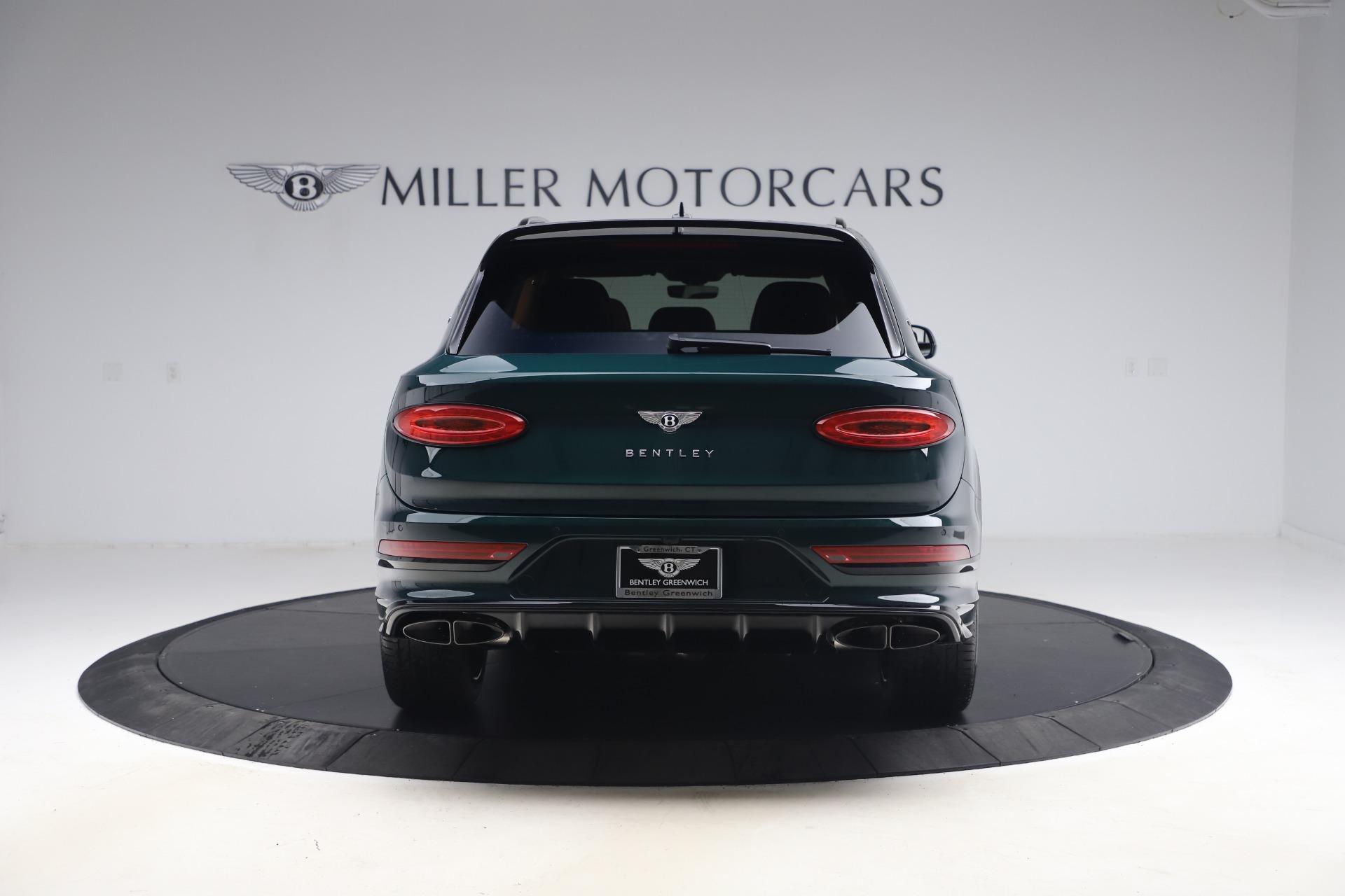 New-2021-Bentley-Bentayga-V8-First-Edition