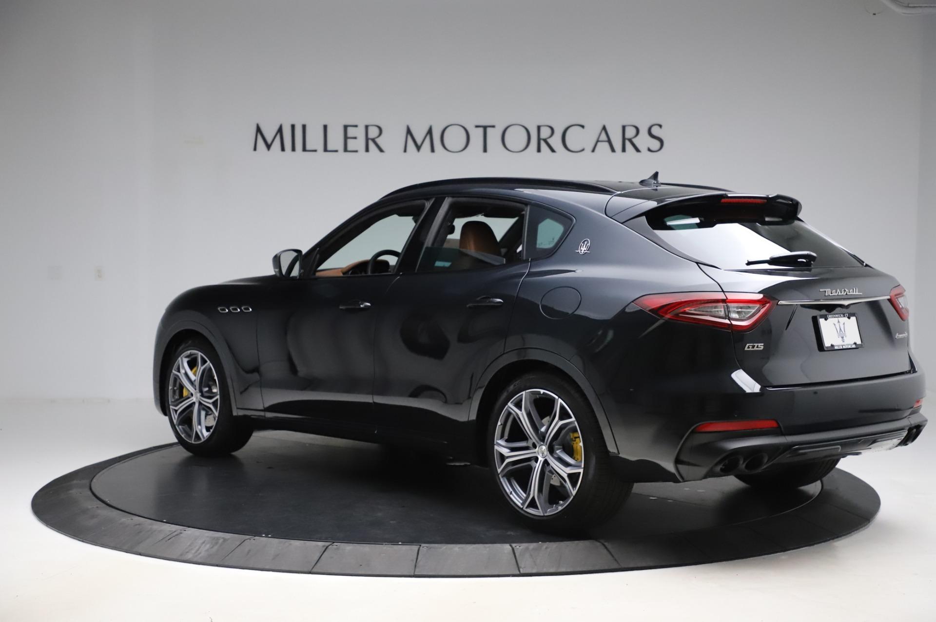 New-2020-Maserati-Levante-GTS
