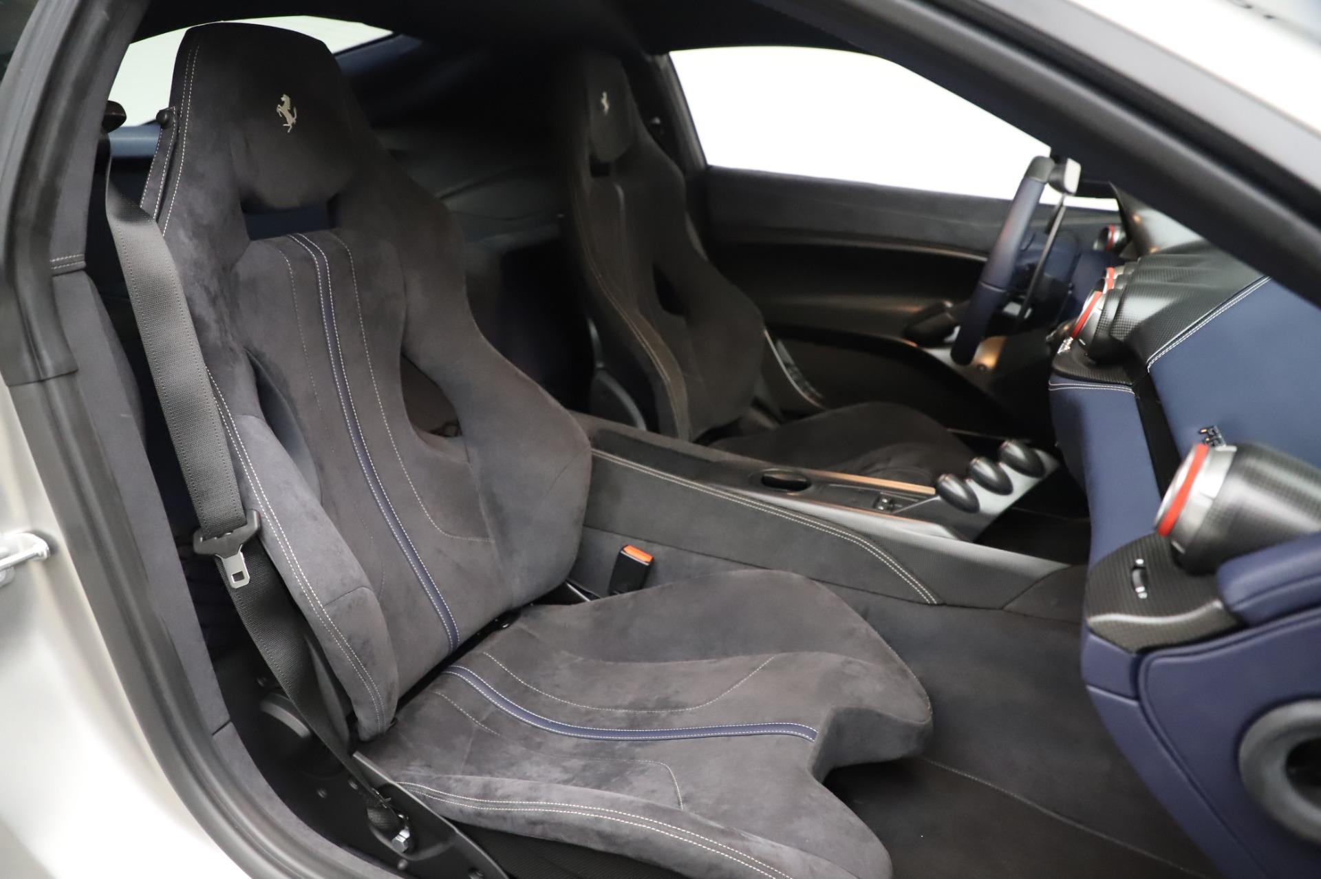 Used-2016-Ferrari-F12tdf