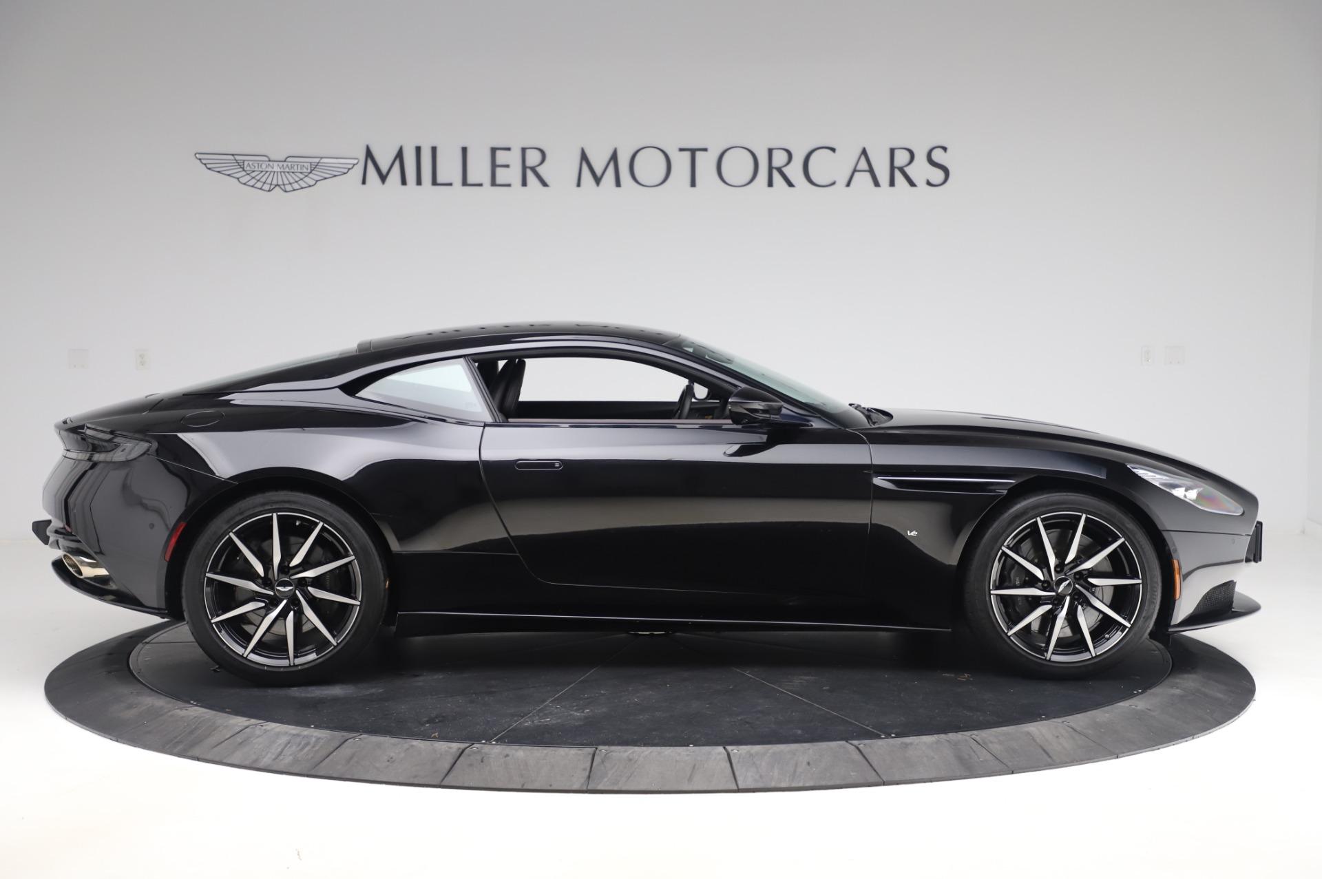 Used-2017-Aston-Martin-DB11-V12-Coupe