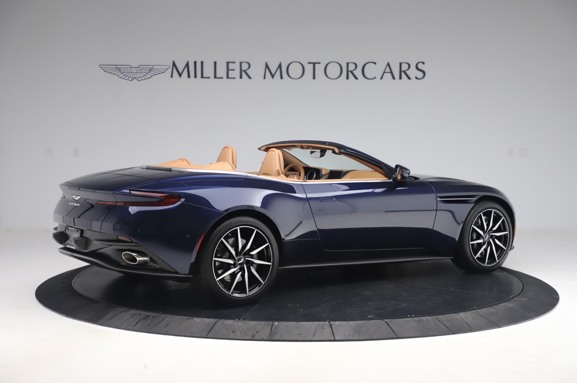 New-2020-Aston-Martin-DB11-Volante-Volante