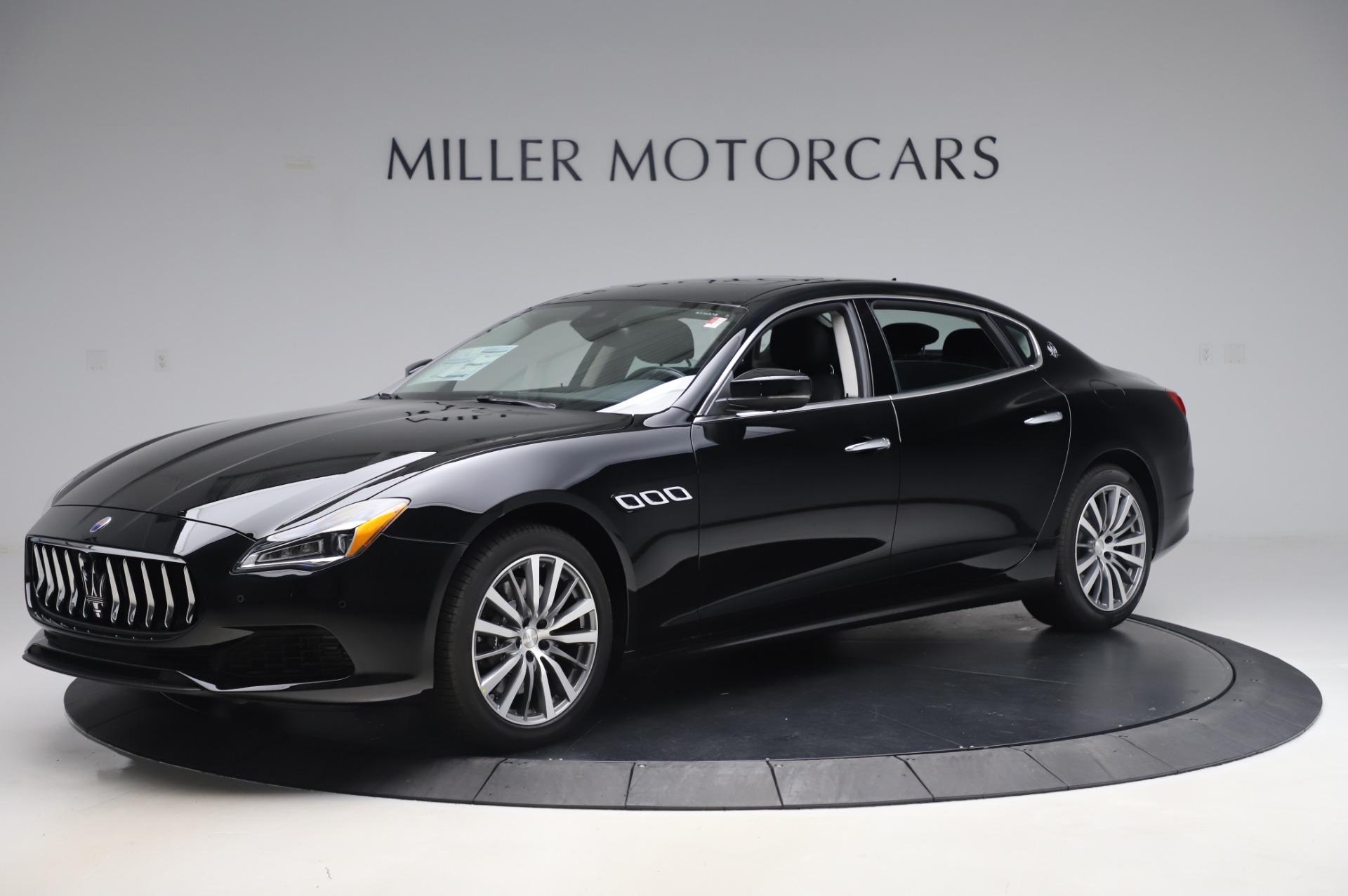 New-2020-Maserati-Quattroporte-S-Q4