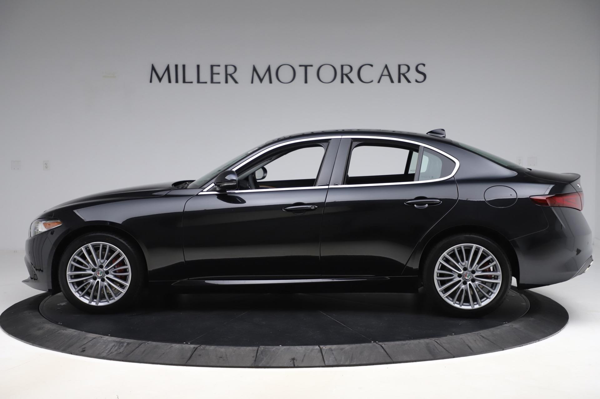 New-2020-Alfa-Romeo-Giulia-Ti-Lusso-Q4