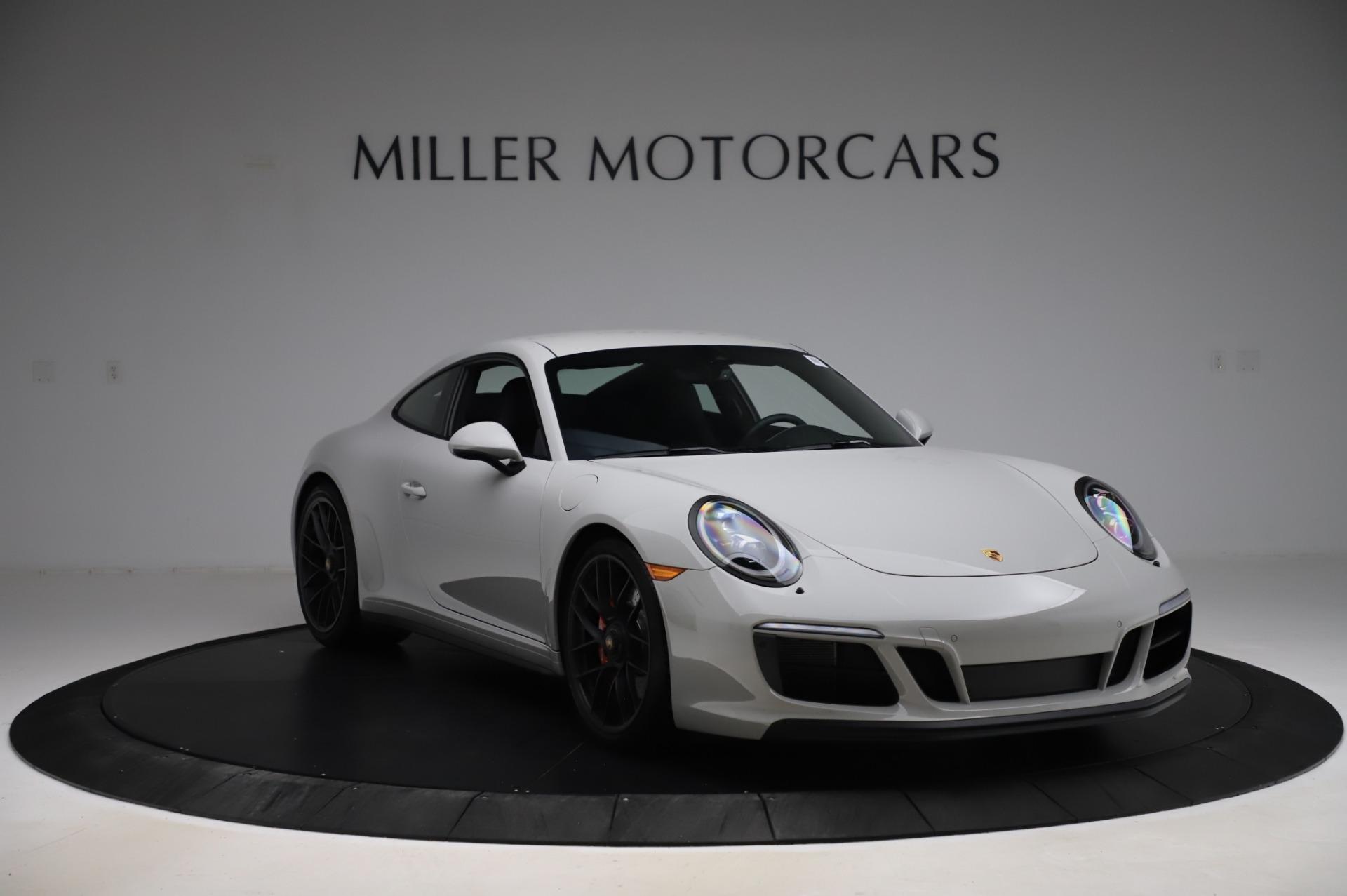 Used-2018-Porsche-911-Carrera-GTS