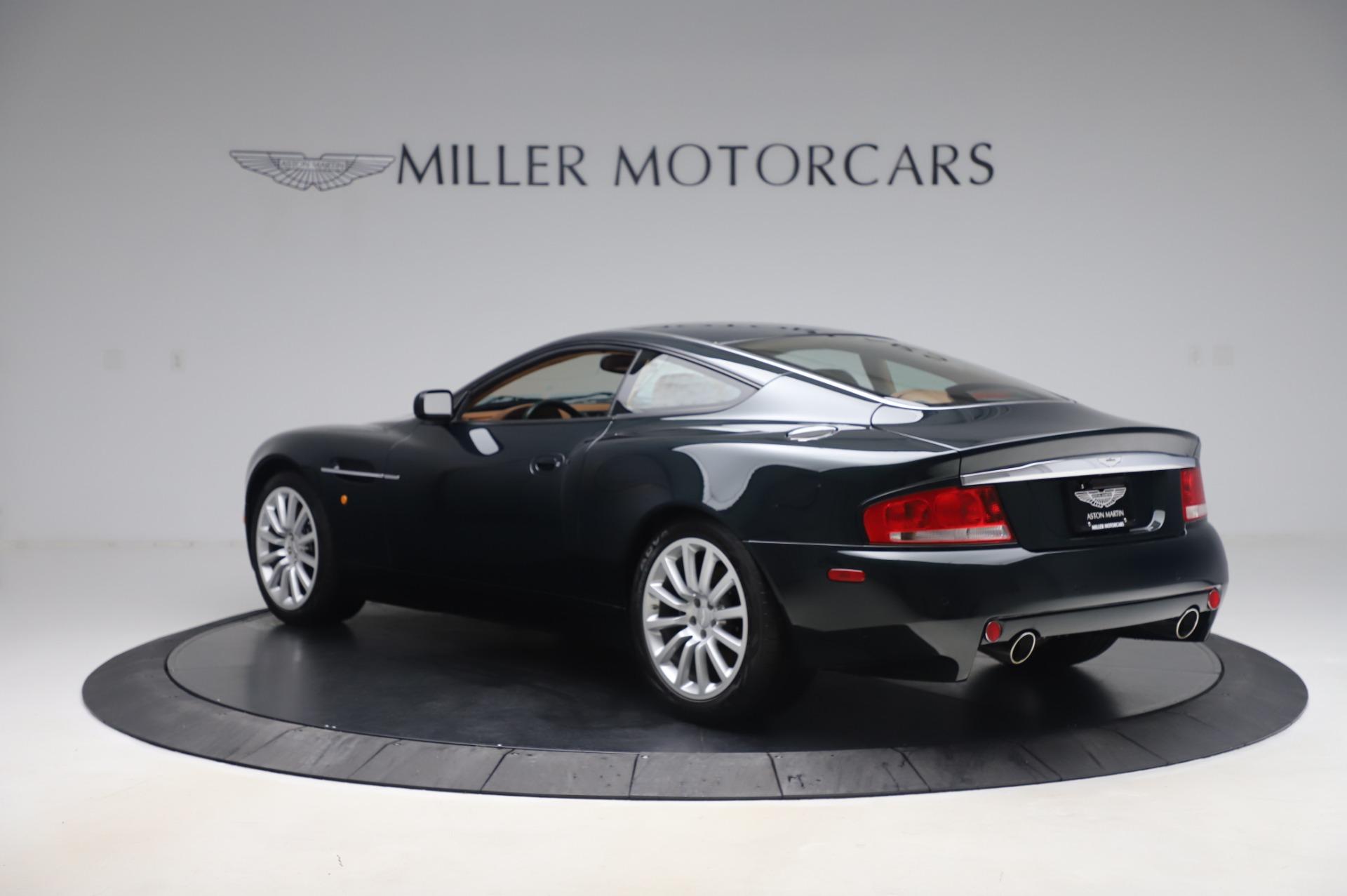 Used-2003-Aston-Martin-V12-Vanquish-Coupe