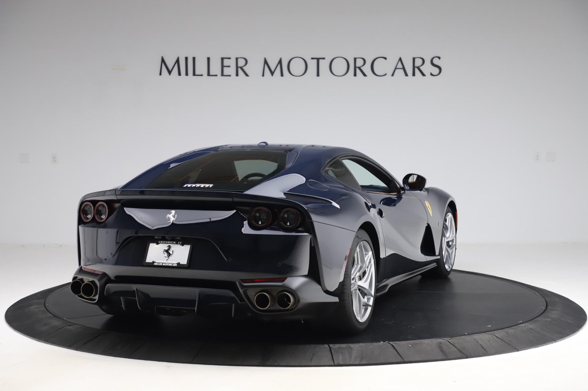 Used-2020-Ferrari-812-Superfast