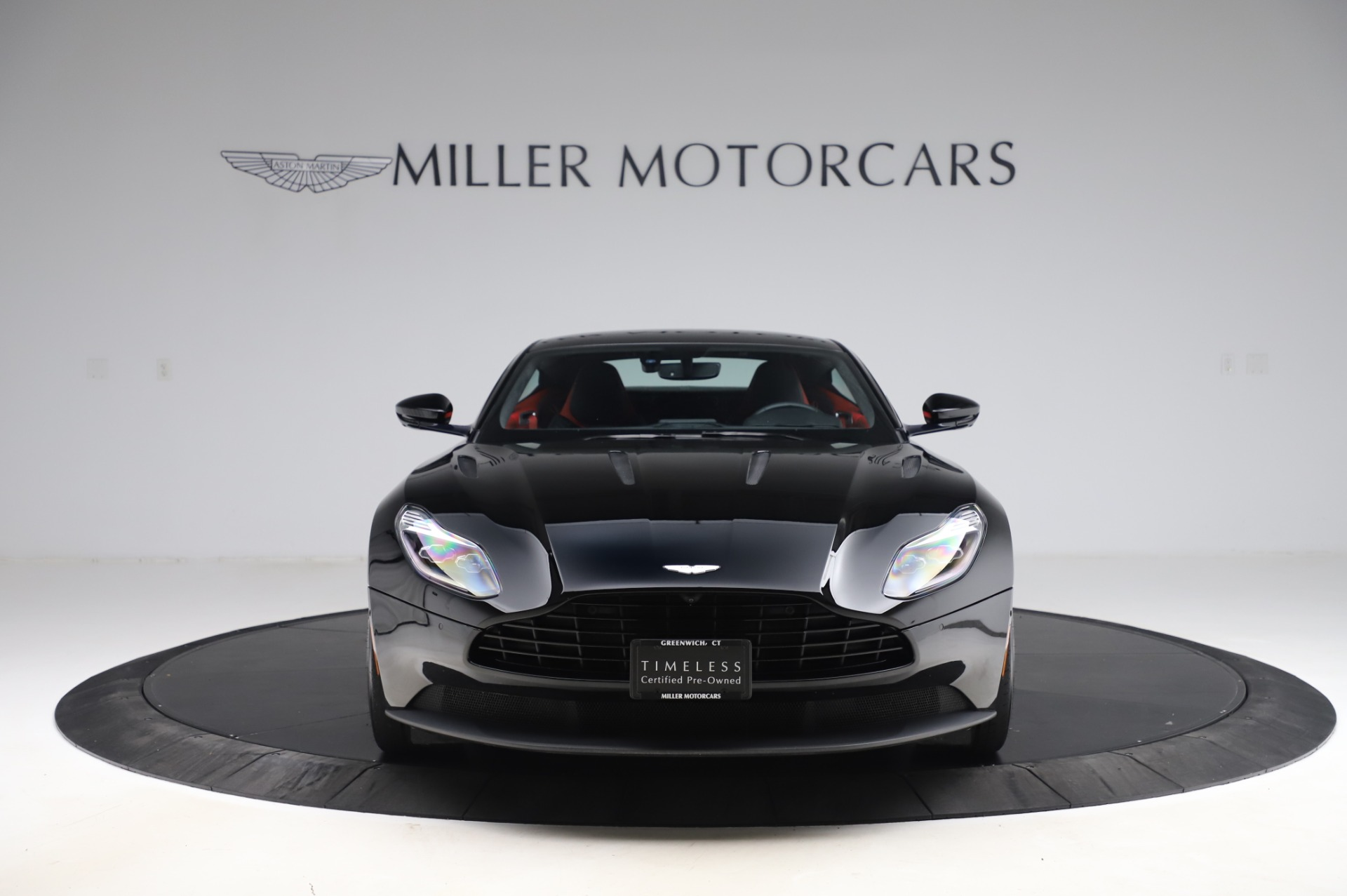 Used-2018-Aston-Martin-DB11-V12-Coupe