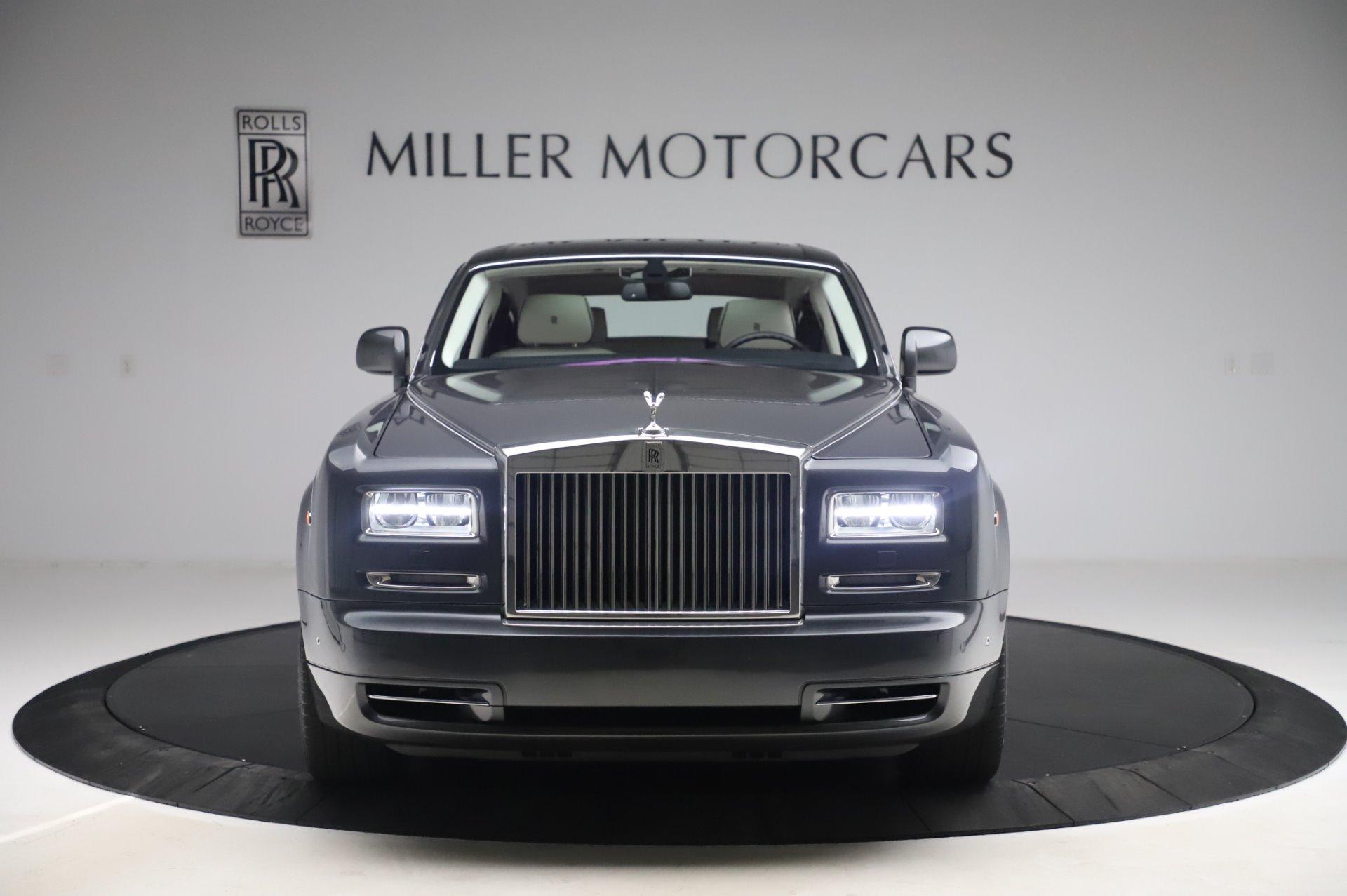 Used-2014-Rolls-Royce-Phantom