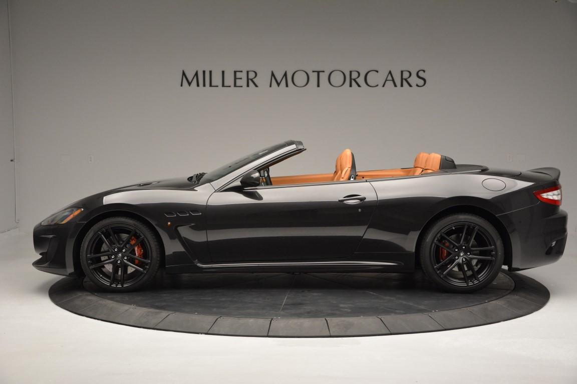 New-2016-Maserati-GranTurismo-MC
