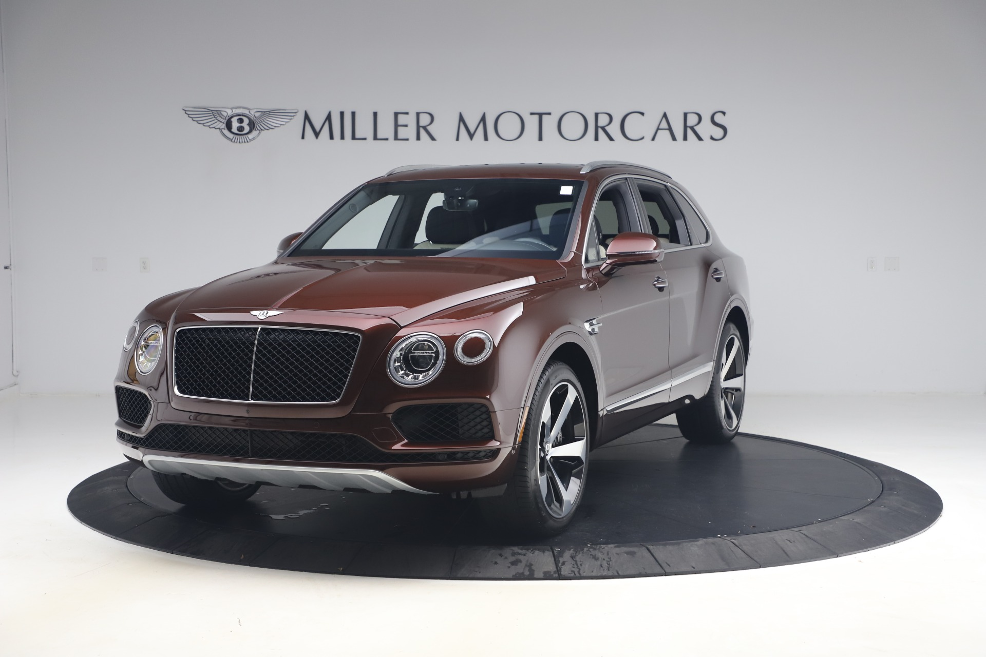 Used-2020-Bentley-Bentayga-V8