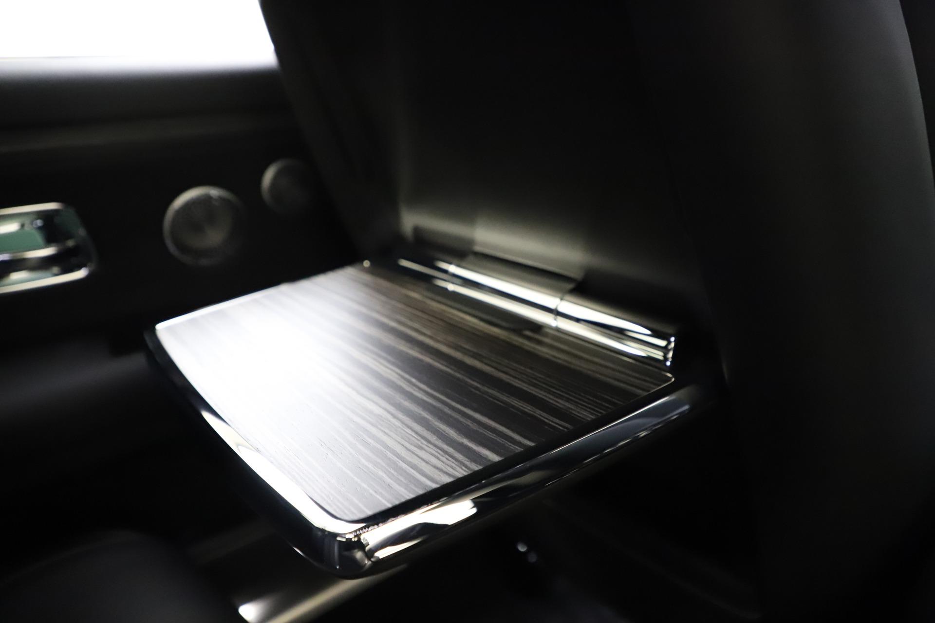 New-2021-Rolls-Royce-Ghost