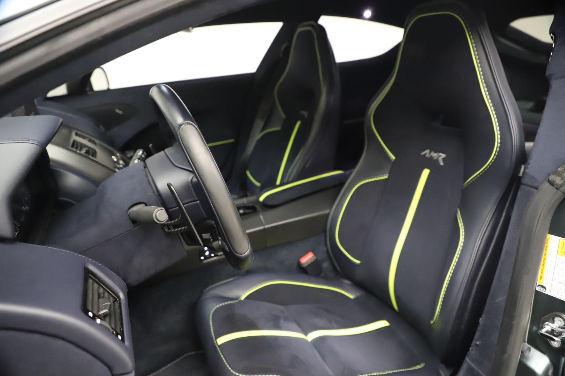 Used-2019-Aston-Martin-Rapide-AMR