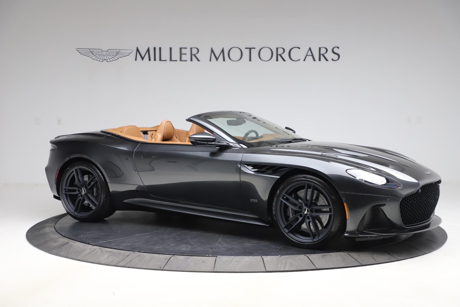 New-2021-Aston-Martin-DBS-Superleggera-Volante