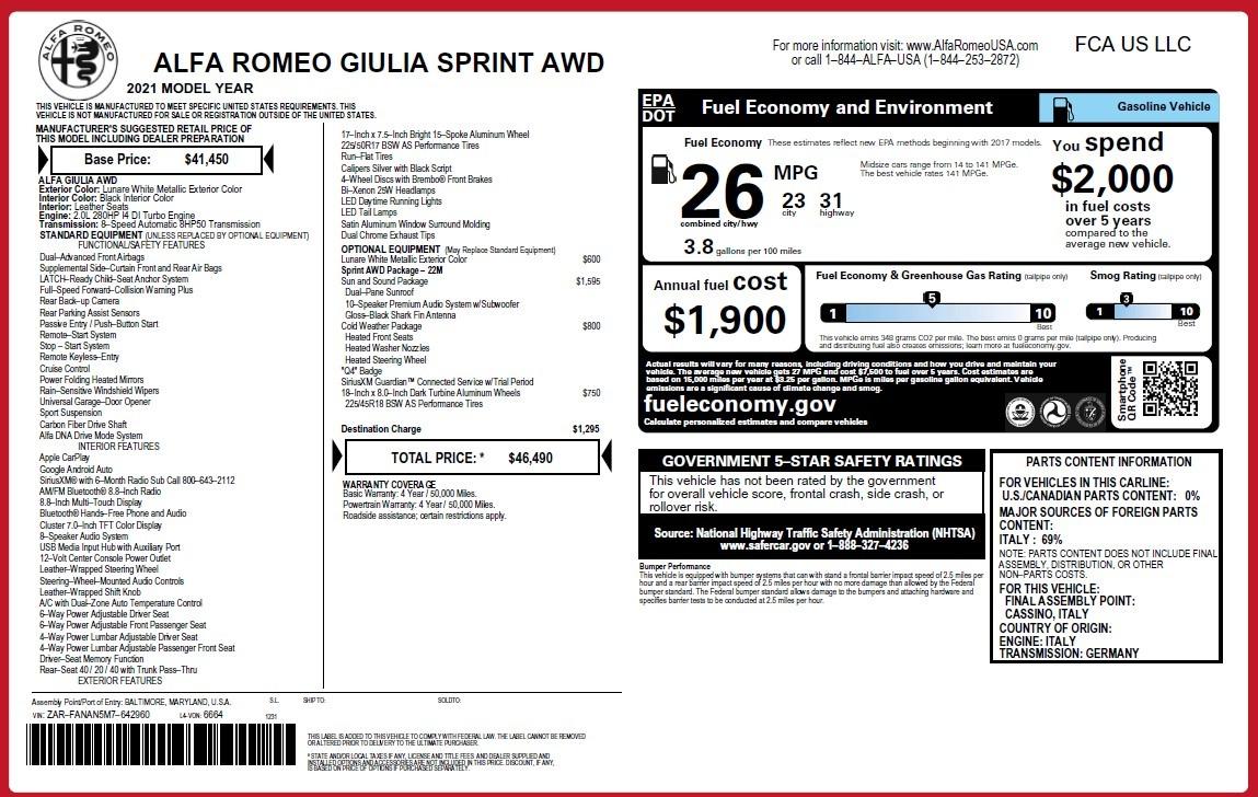 New-2021-Alfa-Romeo-Giulia-Q4