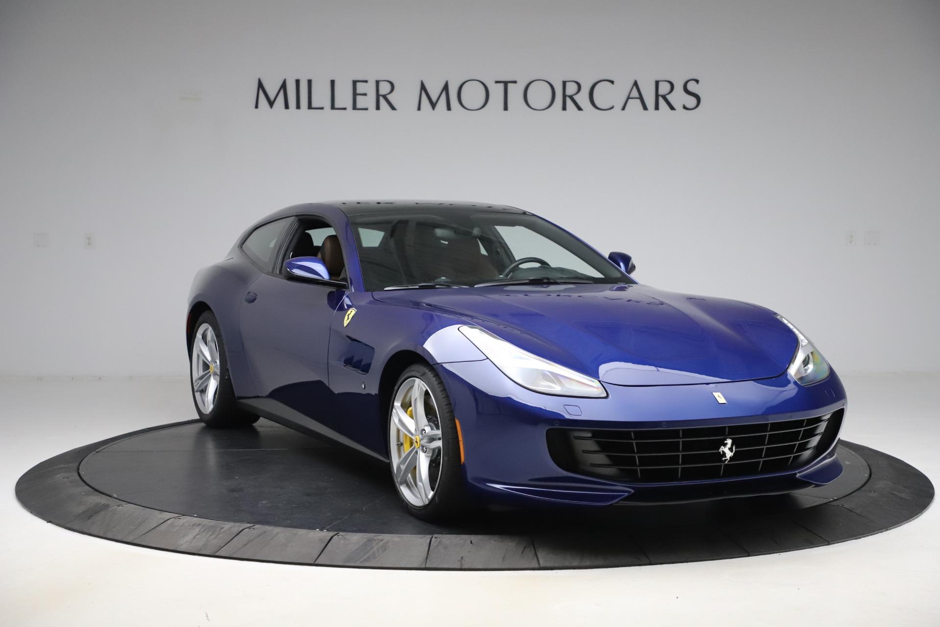 Used-2019-Ferrari-GTC4Lusso