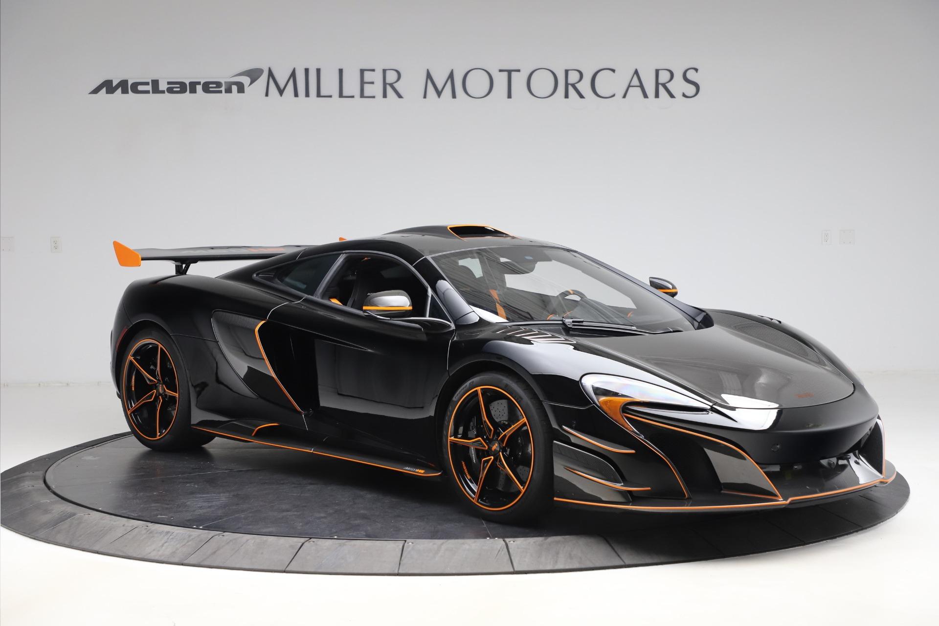 Used-2016-McLaren-688-MSO-HS