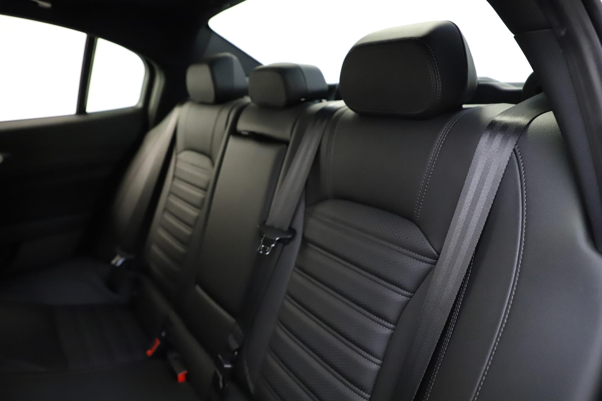 New-2021-Alfa-Romeo-Giulia-Ti-Sport